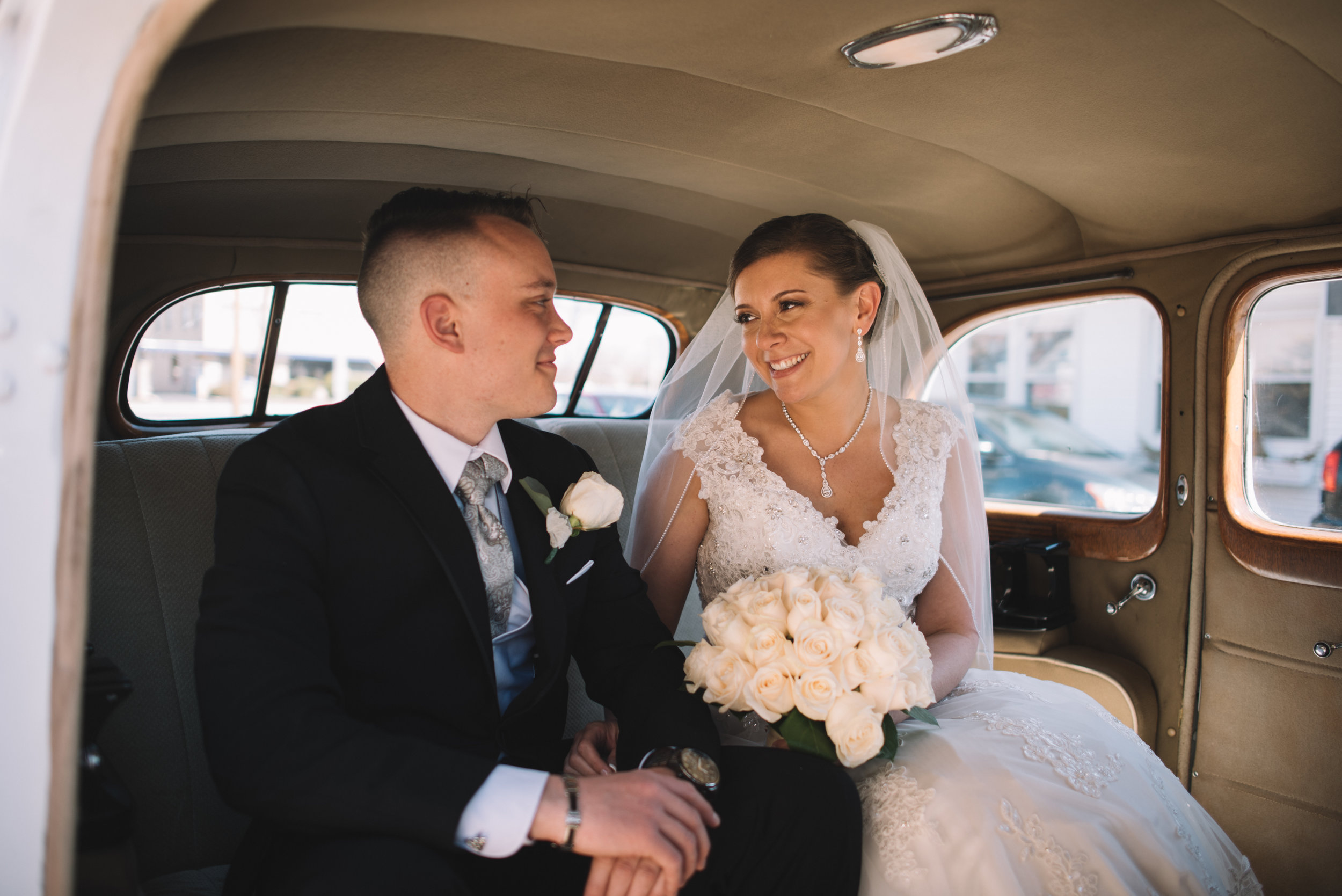 WeddingPhotos | NJPhotographer | Highlights-1-28.jpg