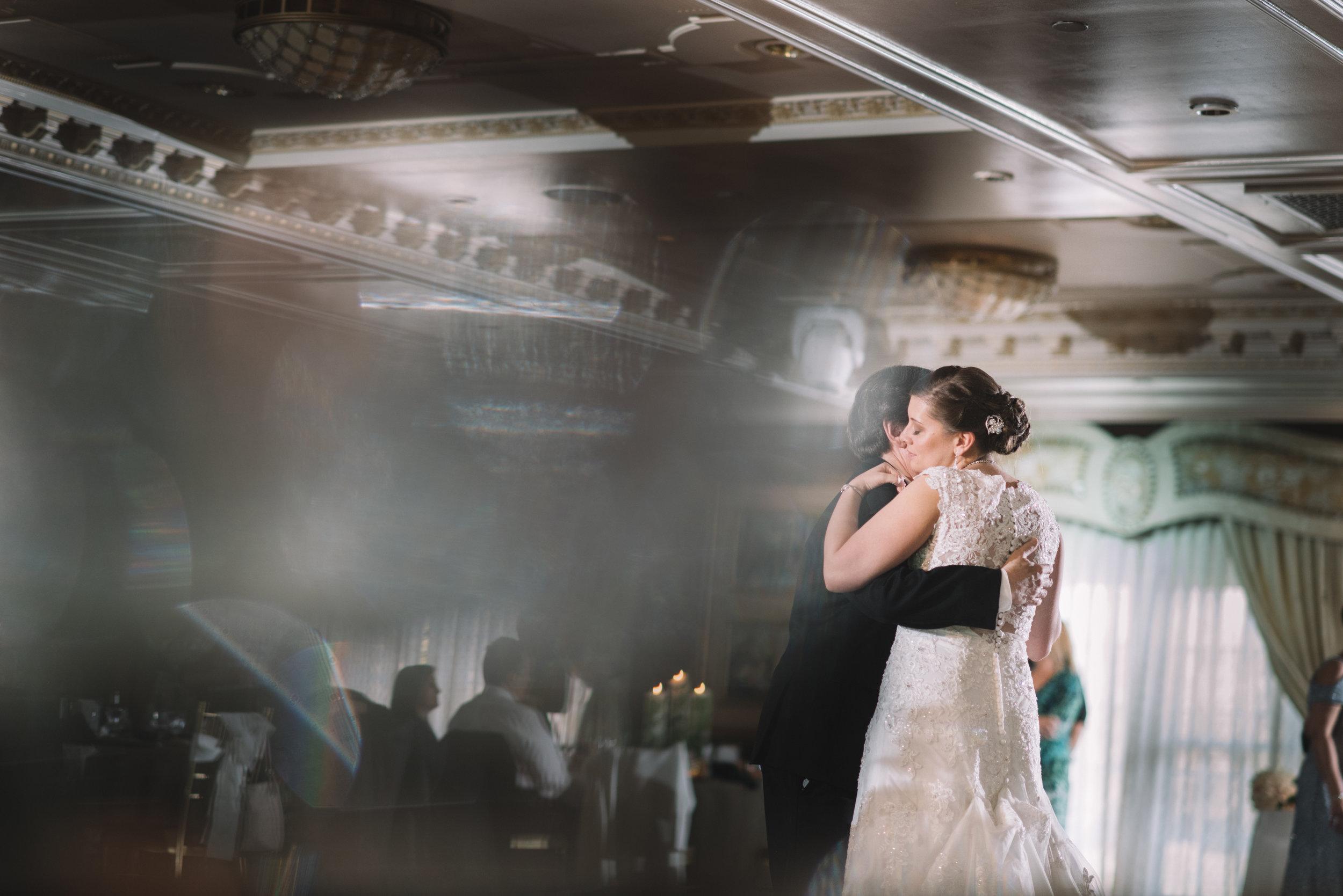 WeddingPhotos | NJPhotographer | Highlights-1-31.jpg