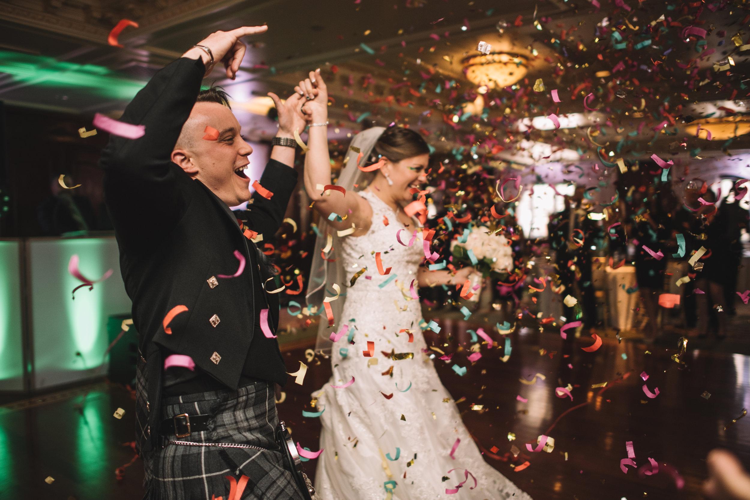 WeddingPhotos | NJPhotographer | Highlights-1-30.jpg