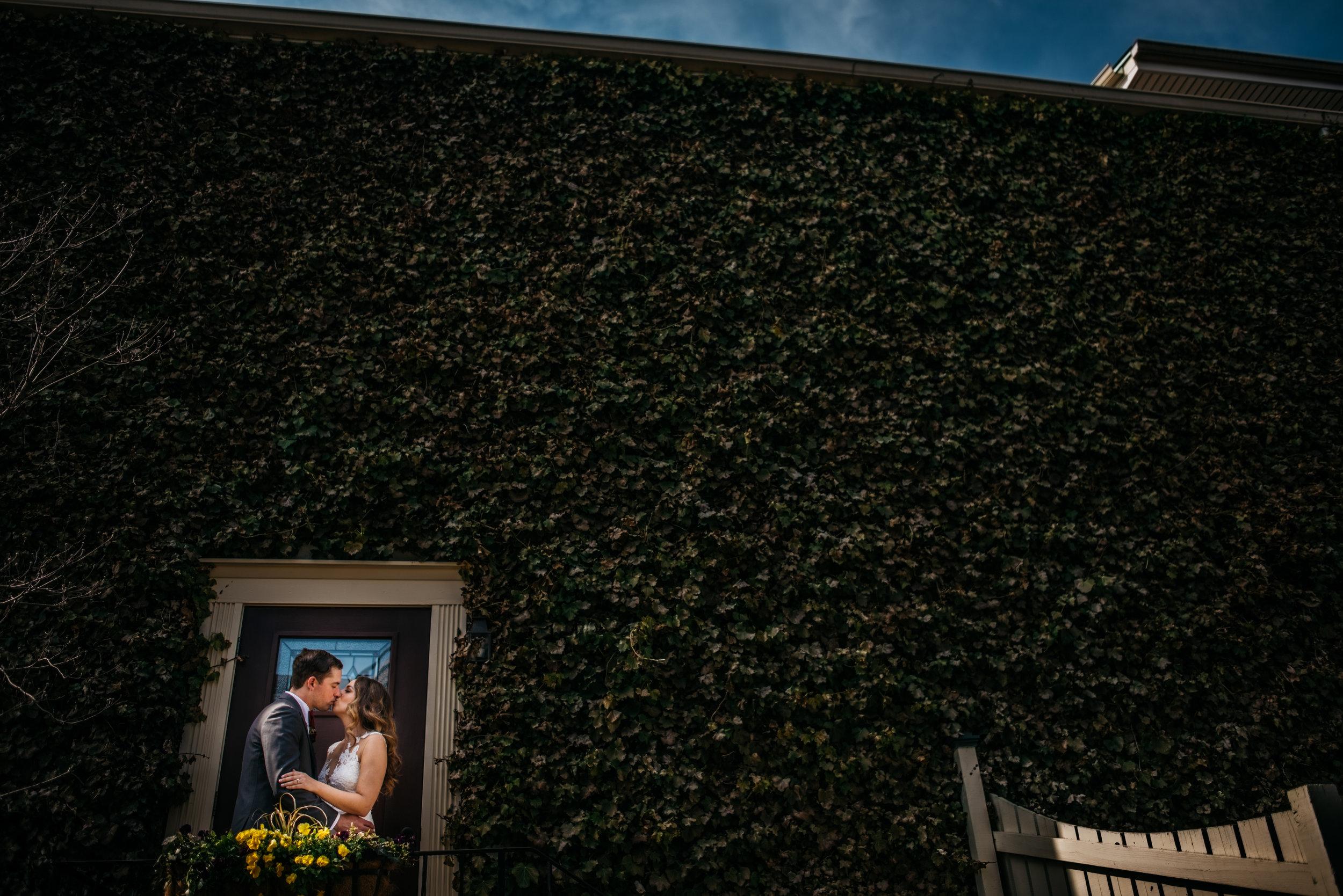 WeddingPhotos | NJPhotographer | Highlights-1-38.jpg