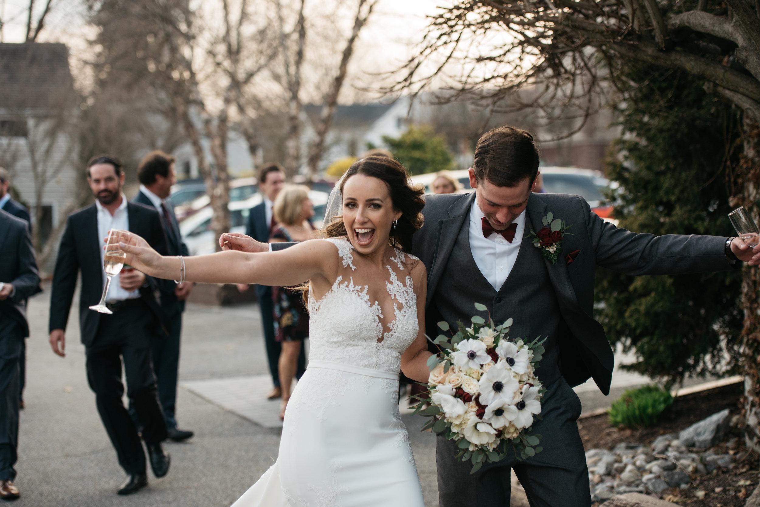 WeddingPhotos | NJPhotographer | Highlights-1-39.jpg