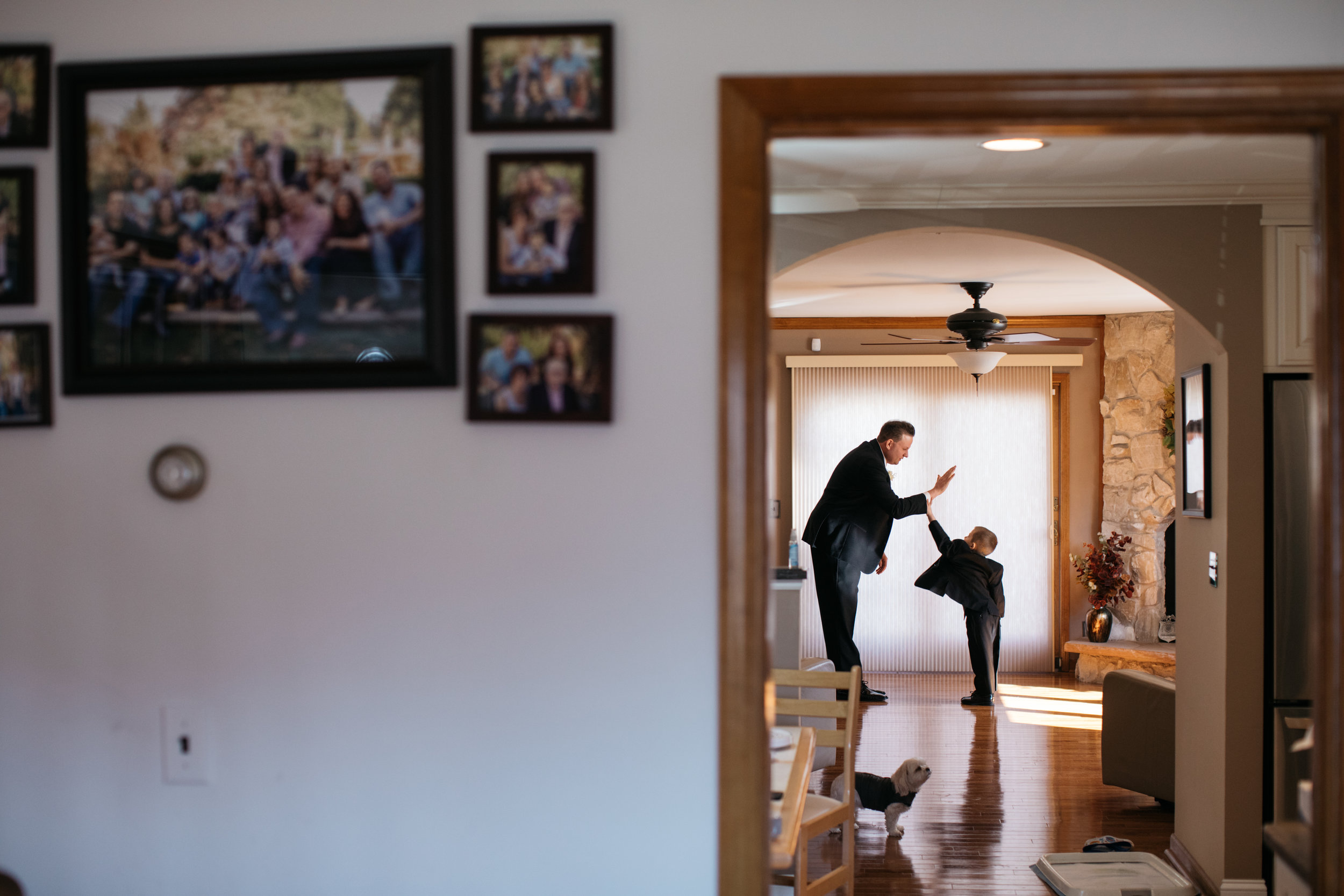 WeddingPhotos | NJPhotographer | Highlights-1-43.jpg