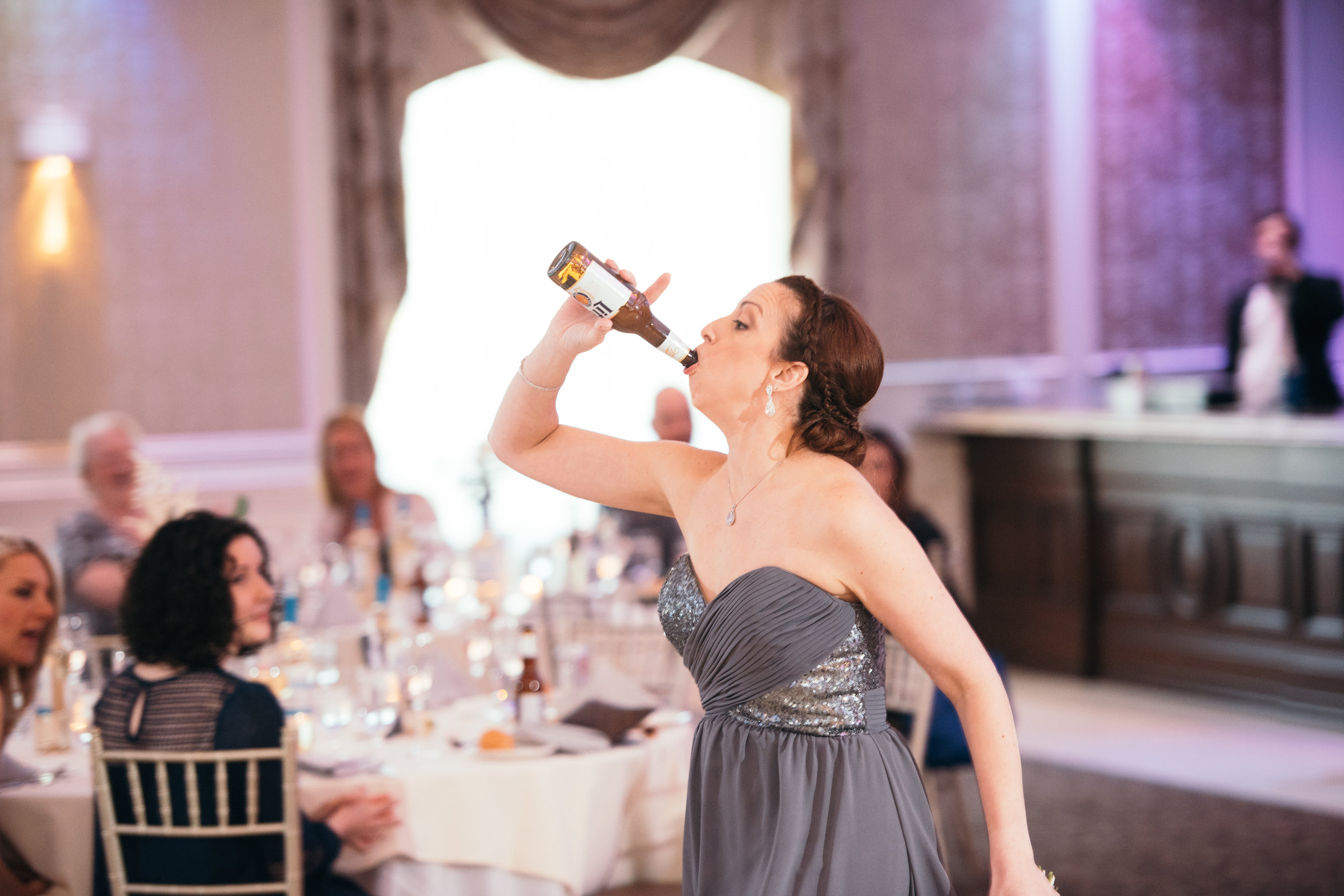 WeddingPhotos | NJPhotographer | Highlights-1-45.jpg
