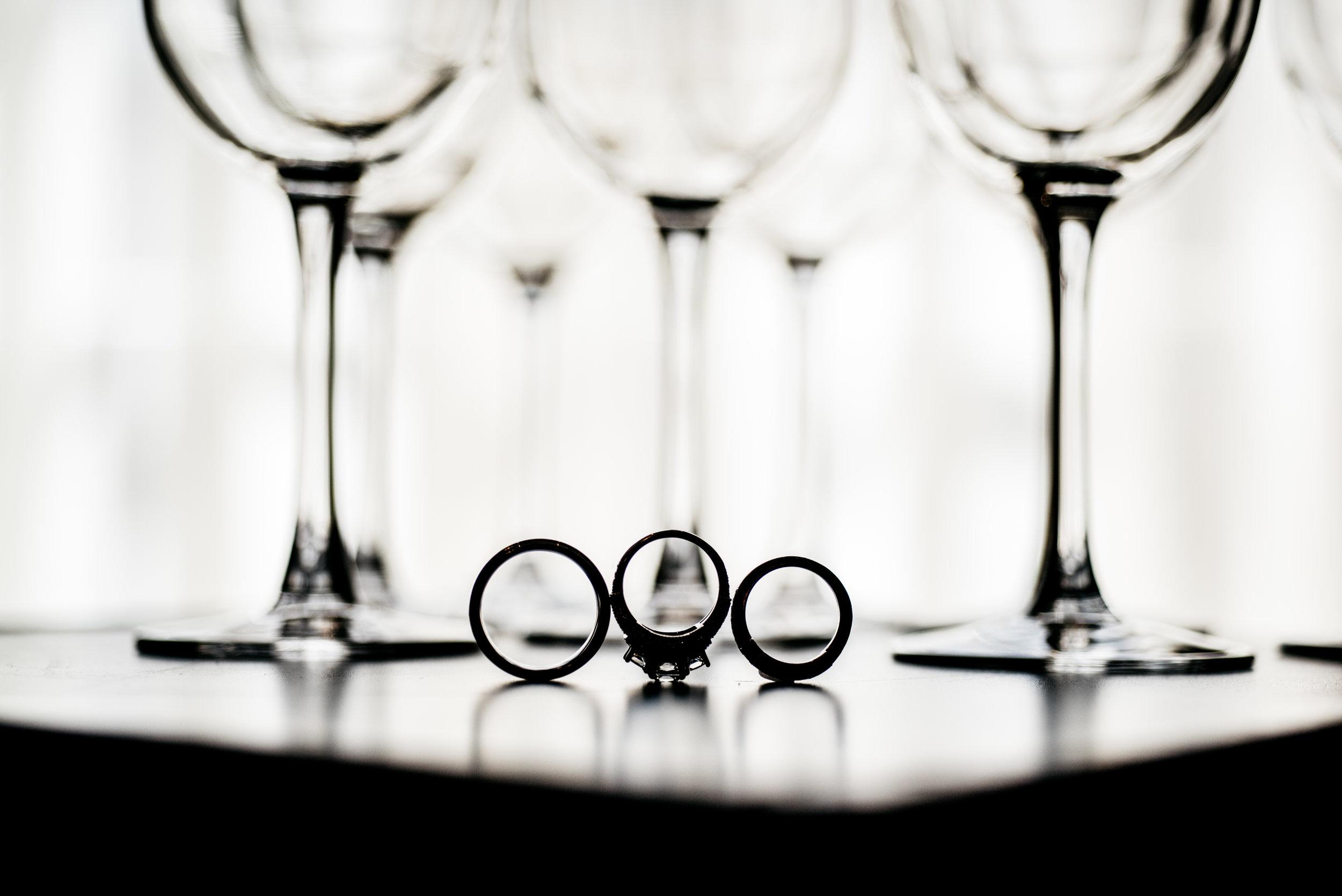 WeddingPhotos | NJPhotographer | Highlights-1-46.jpg
