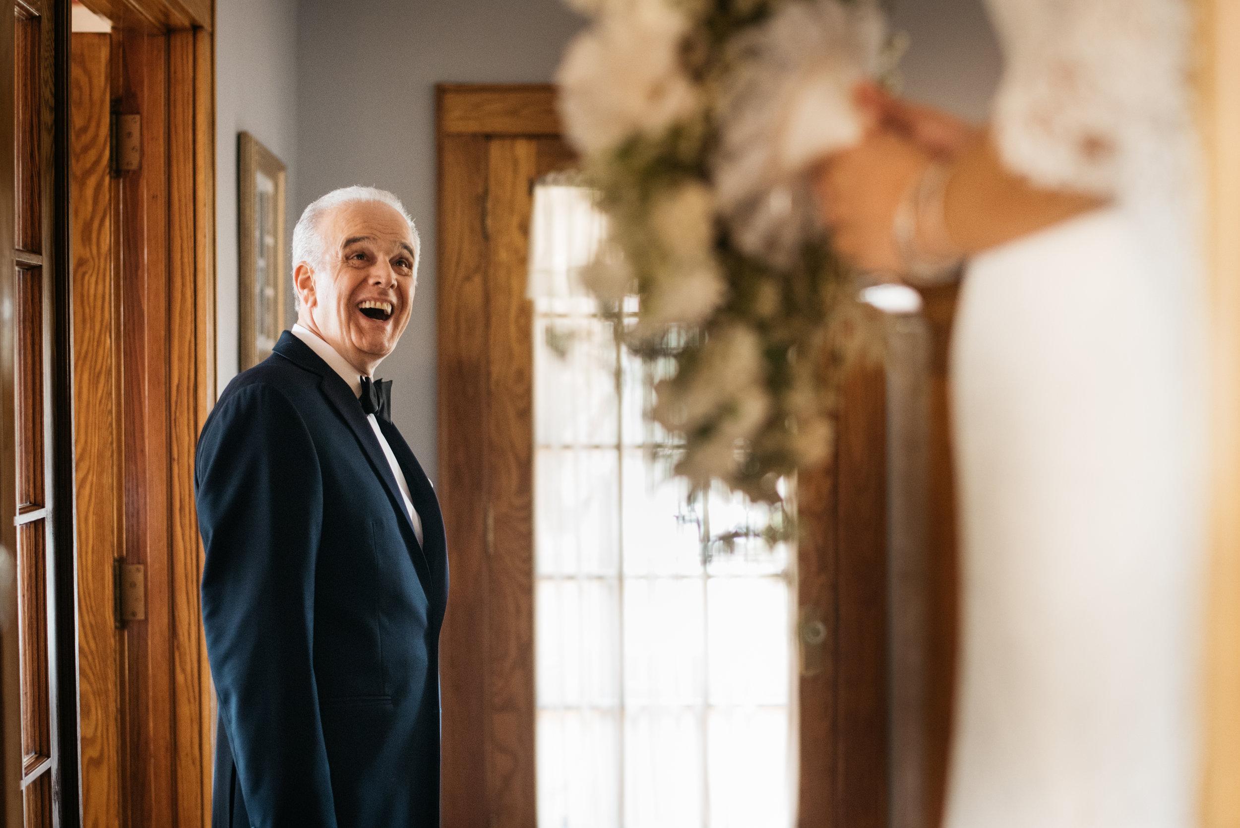 WeddingPhotos | NJPhotographer | Highlights-1-48.jpg