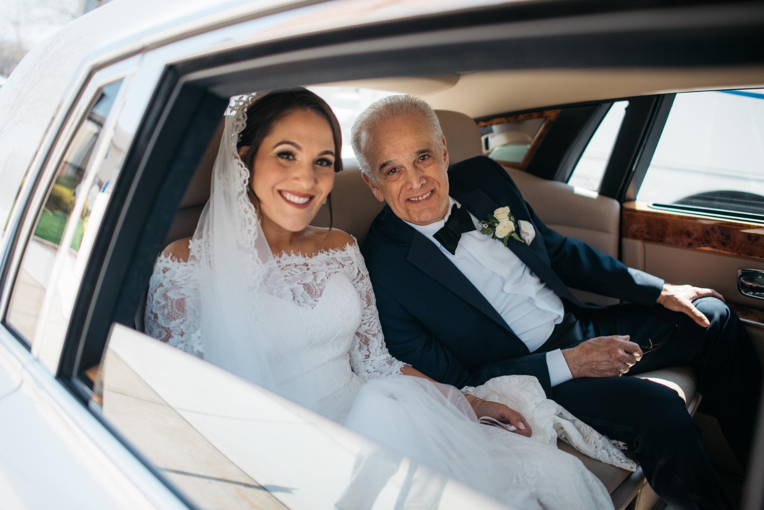 WeddingPhotos | NJPhotographer | Highlights-1-49.jpg