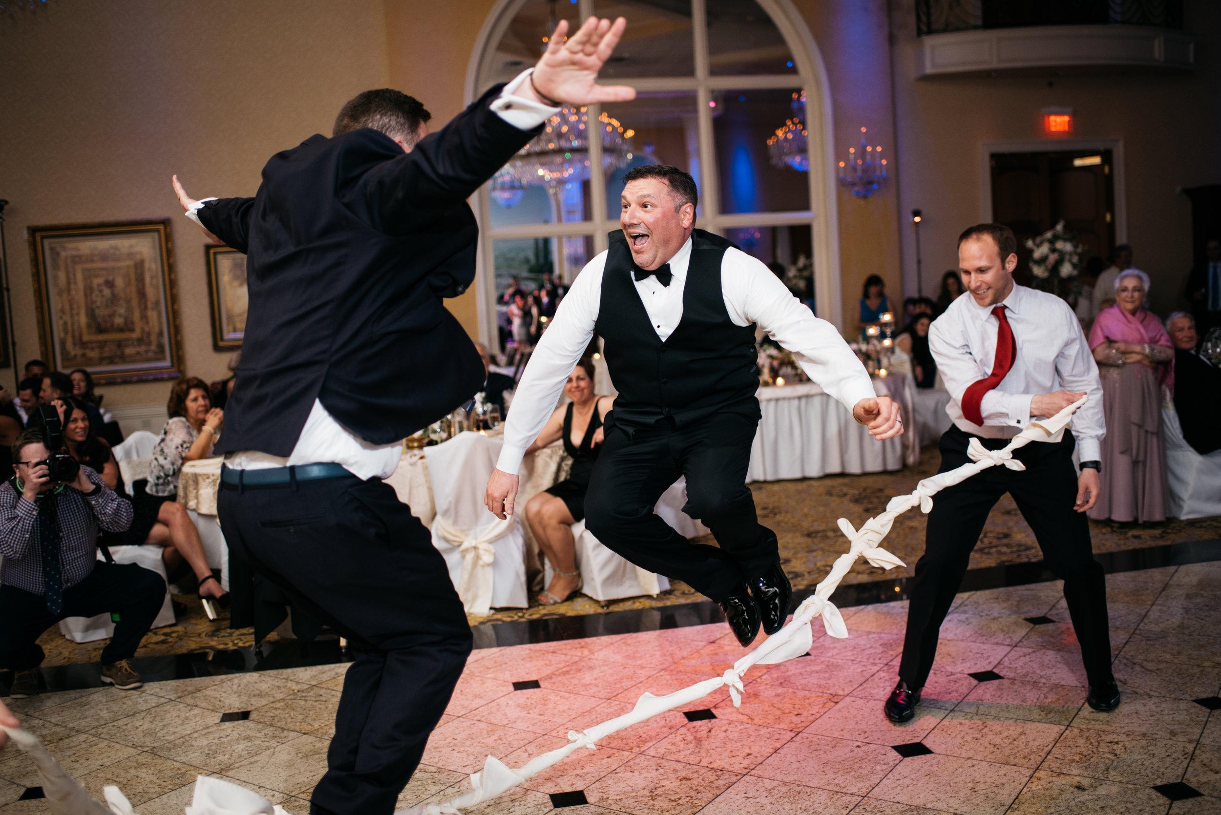 WeddingPhotos | NJPhotographer | Highlights-1-56.jpg