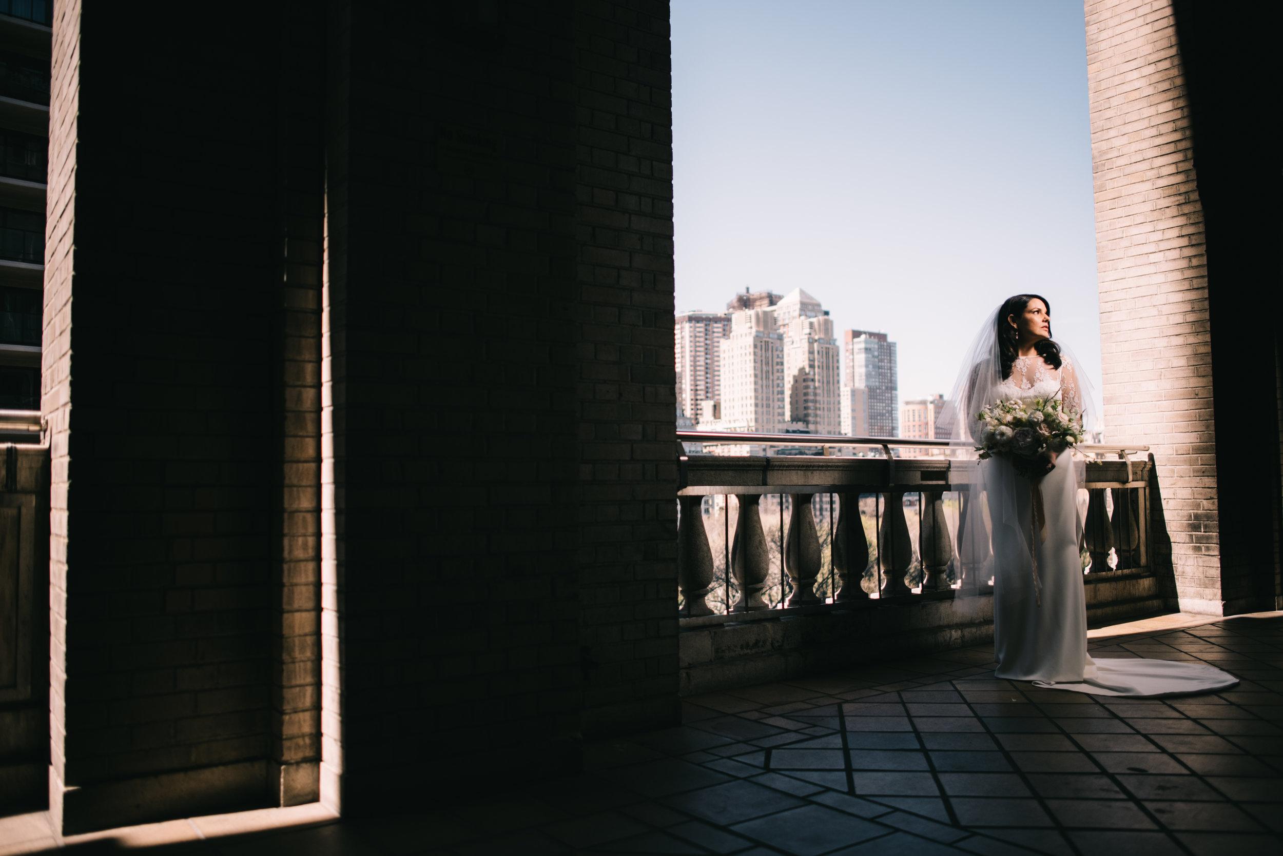 WeddingPhotos | NJPhotographer | Highlights-1-58.jpg