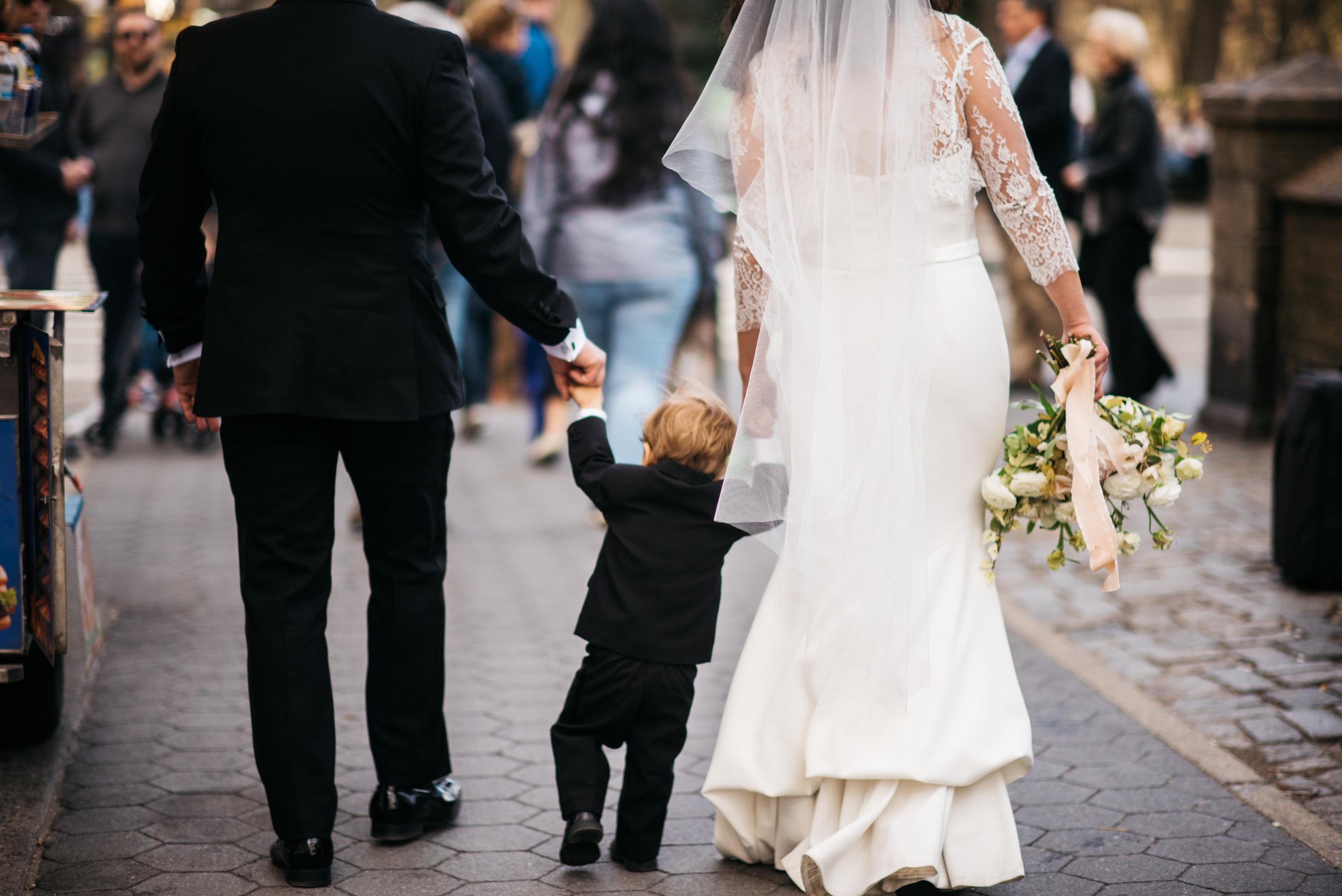 WeddingPhotos | NJPhotographer | Highlights-1-60.jpg
