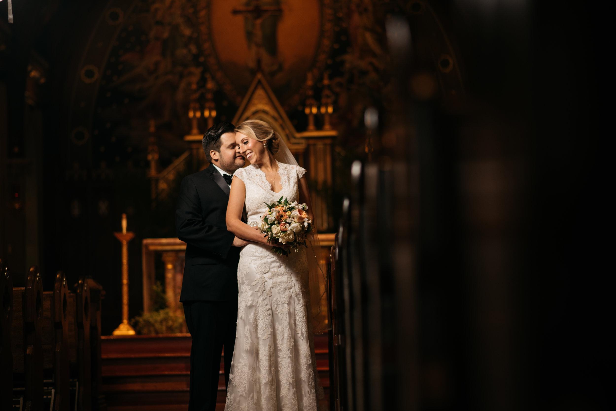 WeddingPhotos | NJPhotographer | Highlights-1-66.jpg