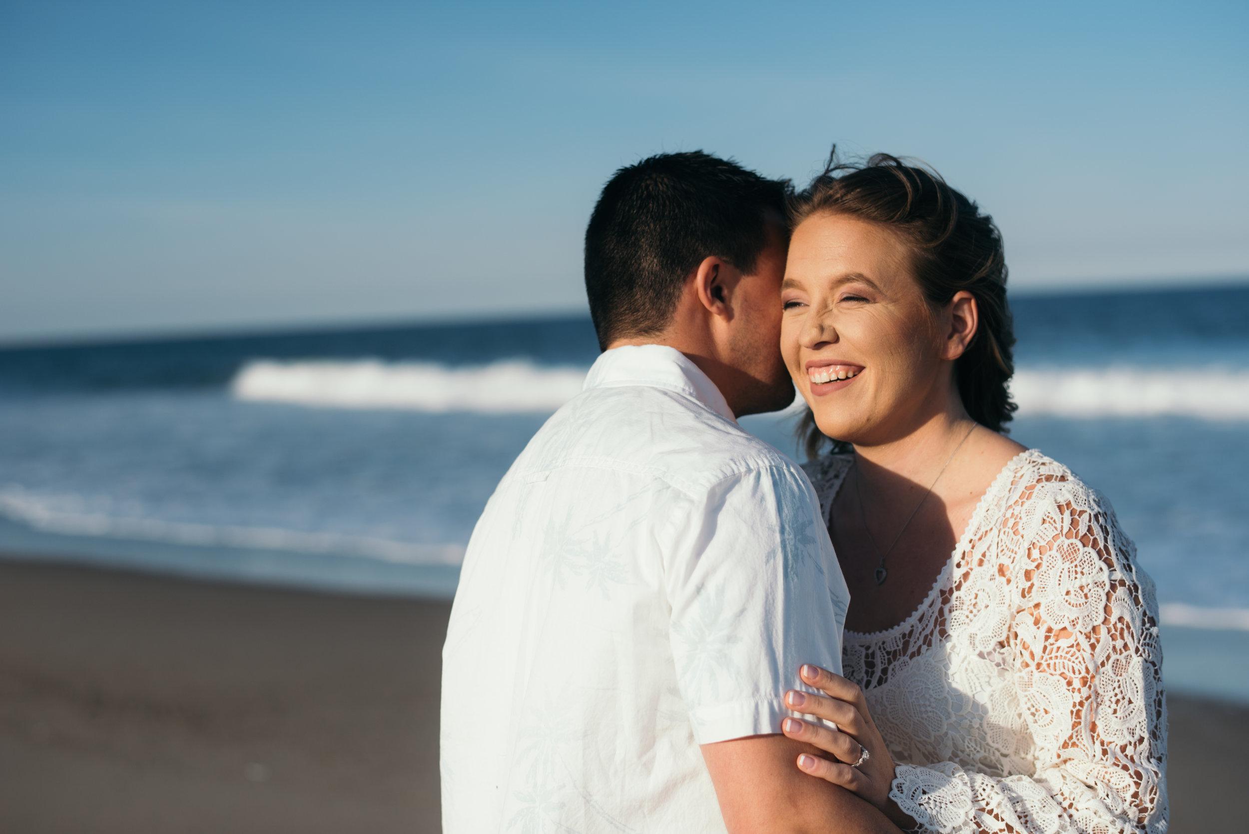 WeddingPhotos | NJPhotographer | Highlights-1-73.jpg