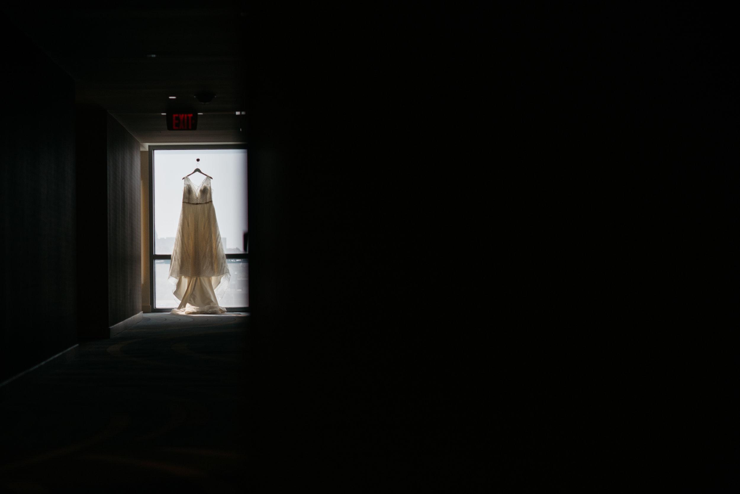 WeddingPhotos | NJPhotographer | Highlights-1-83.jpg
