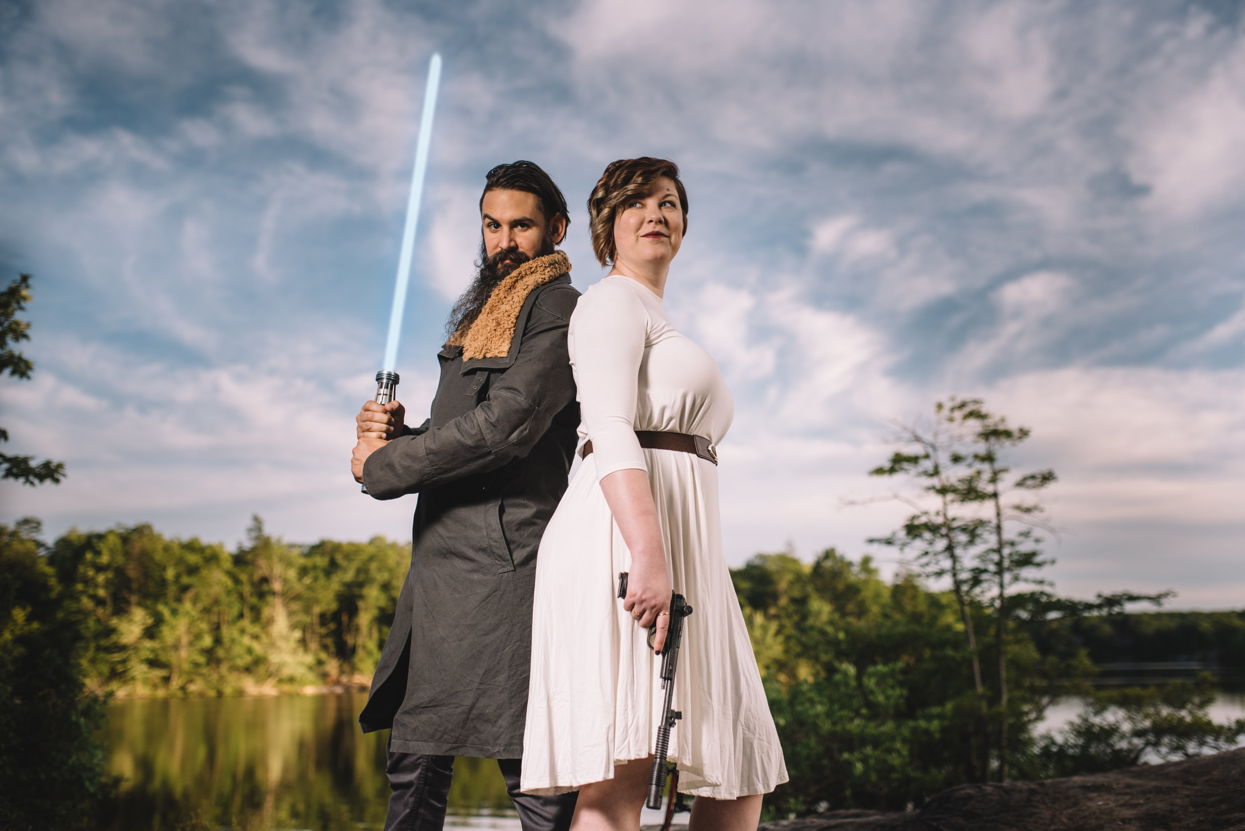 WeddingPhotos | NJPhotographer | Highlights-1-79.jpg