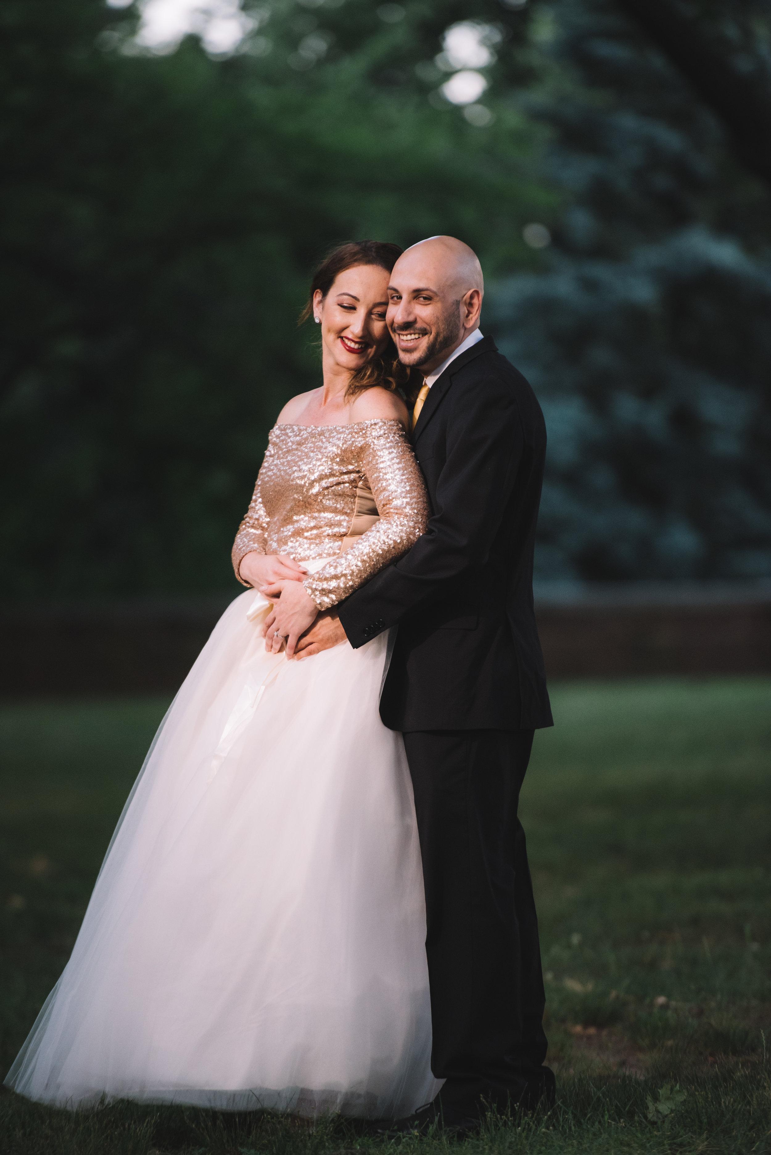 WeddingPhotos | NJPhotographer | Highlights-1-85.jpg