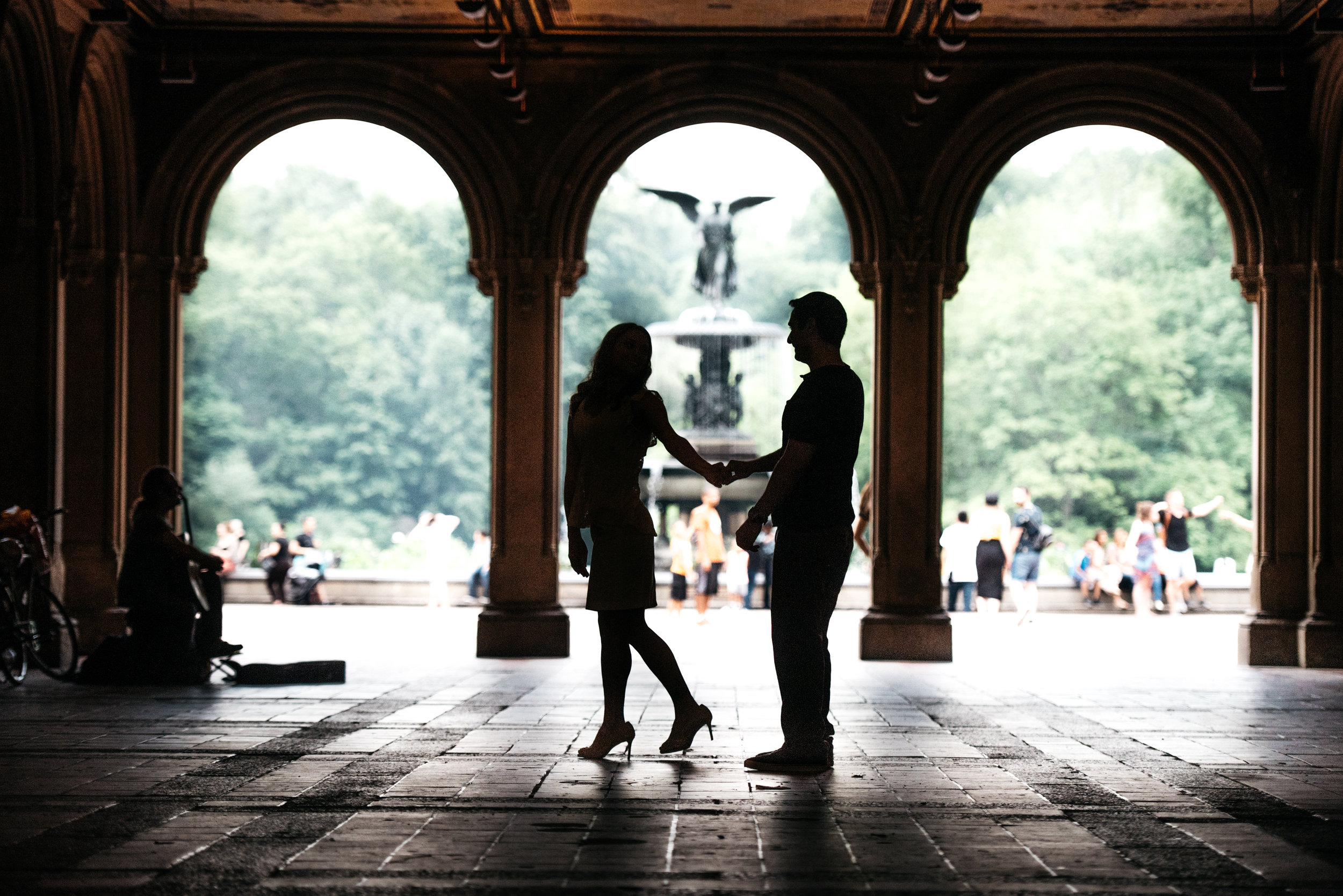 WeddingPhotos | NJPhotographer | Highlights-1-84.jpg