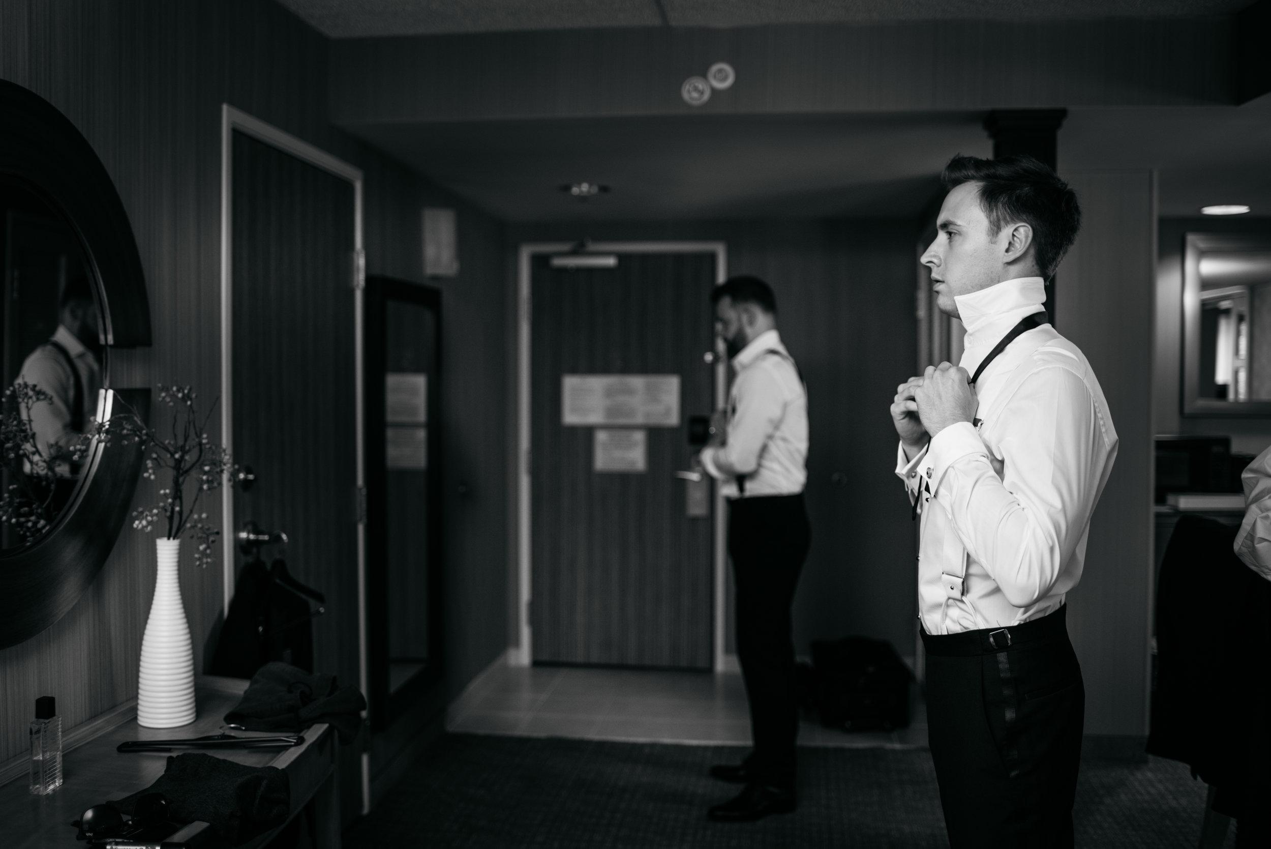 WeddingPhotos | NJPhotographer | Highlights-1-98.jpg