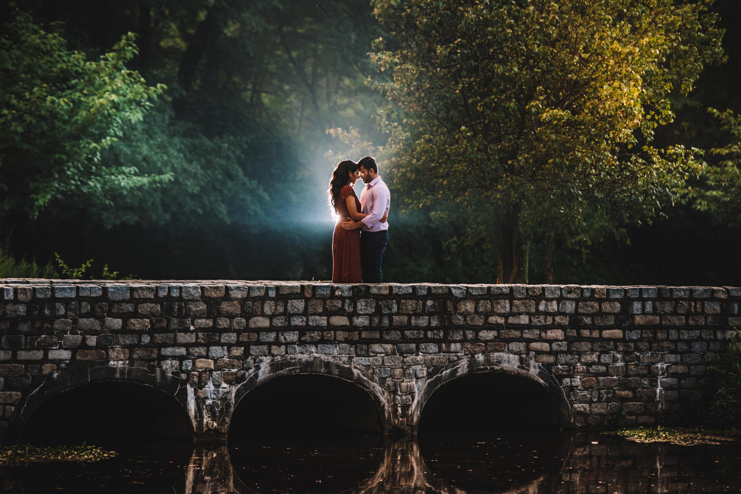 WeddingPhotos | NJPhotographer | Highlights-1-93.jpg