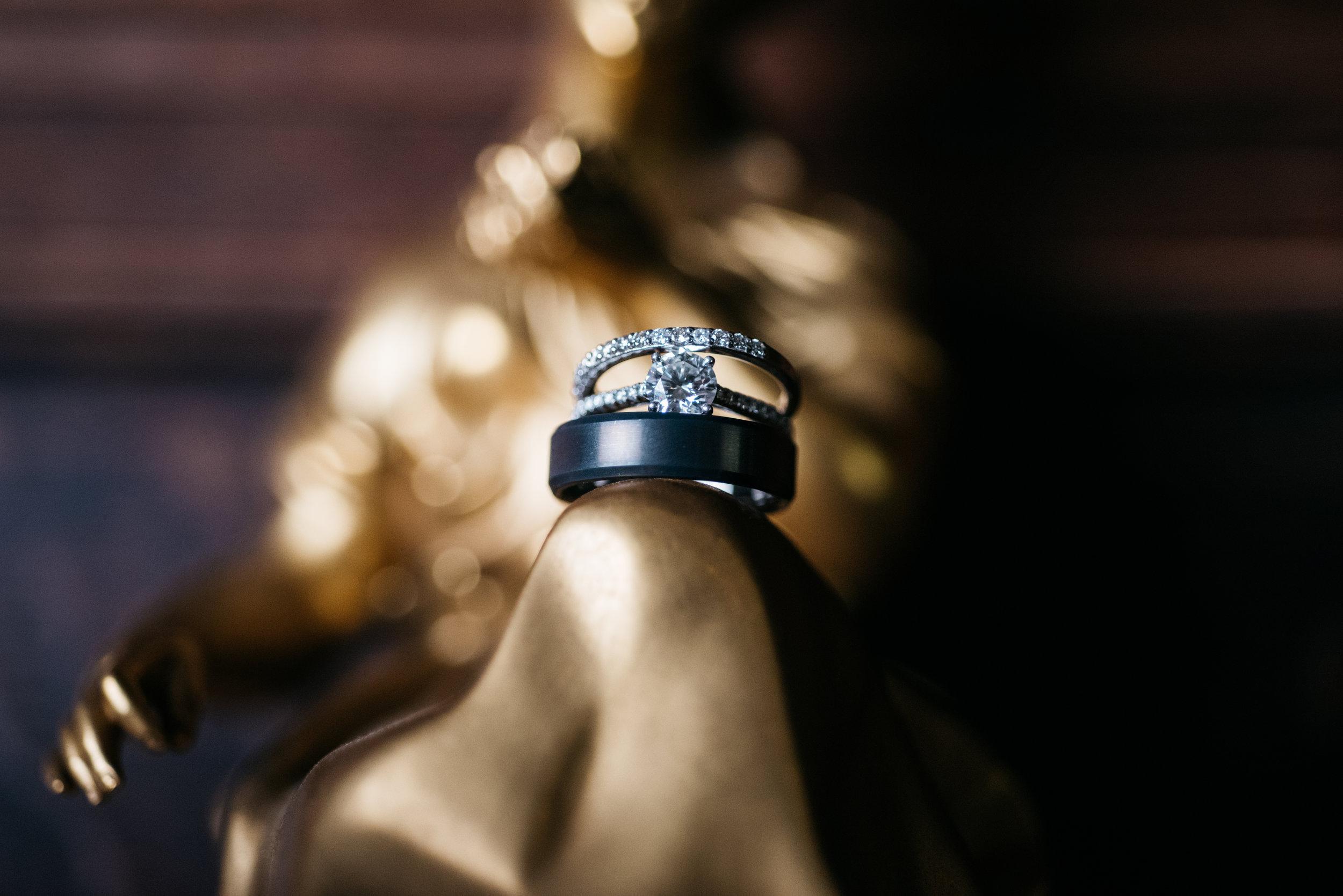 WeddingPhotos | NJPhotographer | Highlights-1-99.jpg