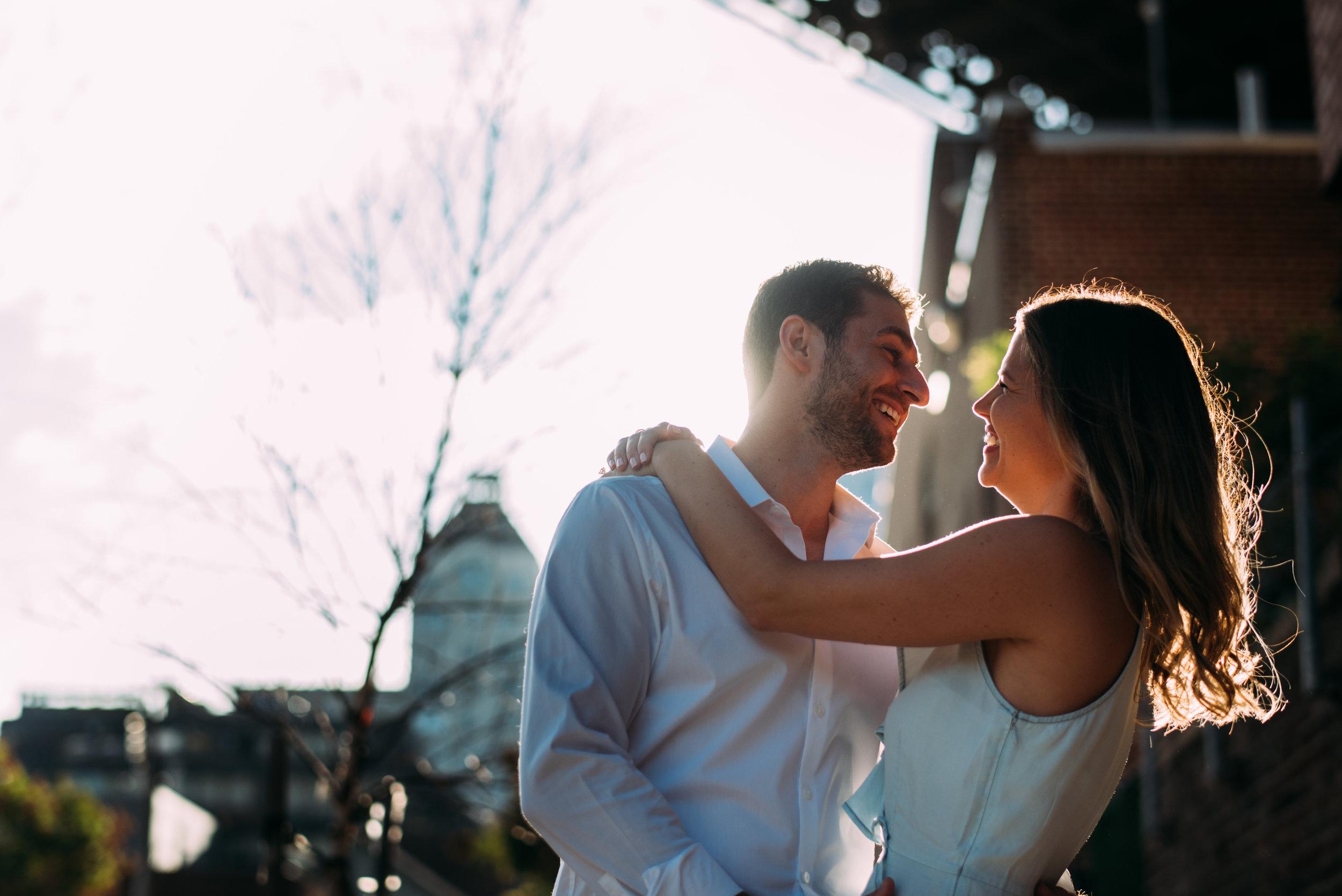 WeddingPhotos | NJPhotographer | Highlights-1-103.jpg