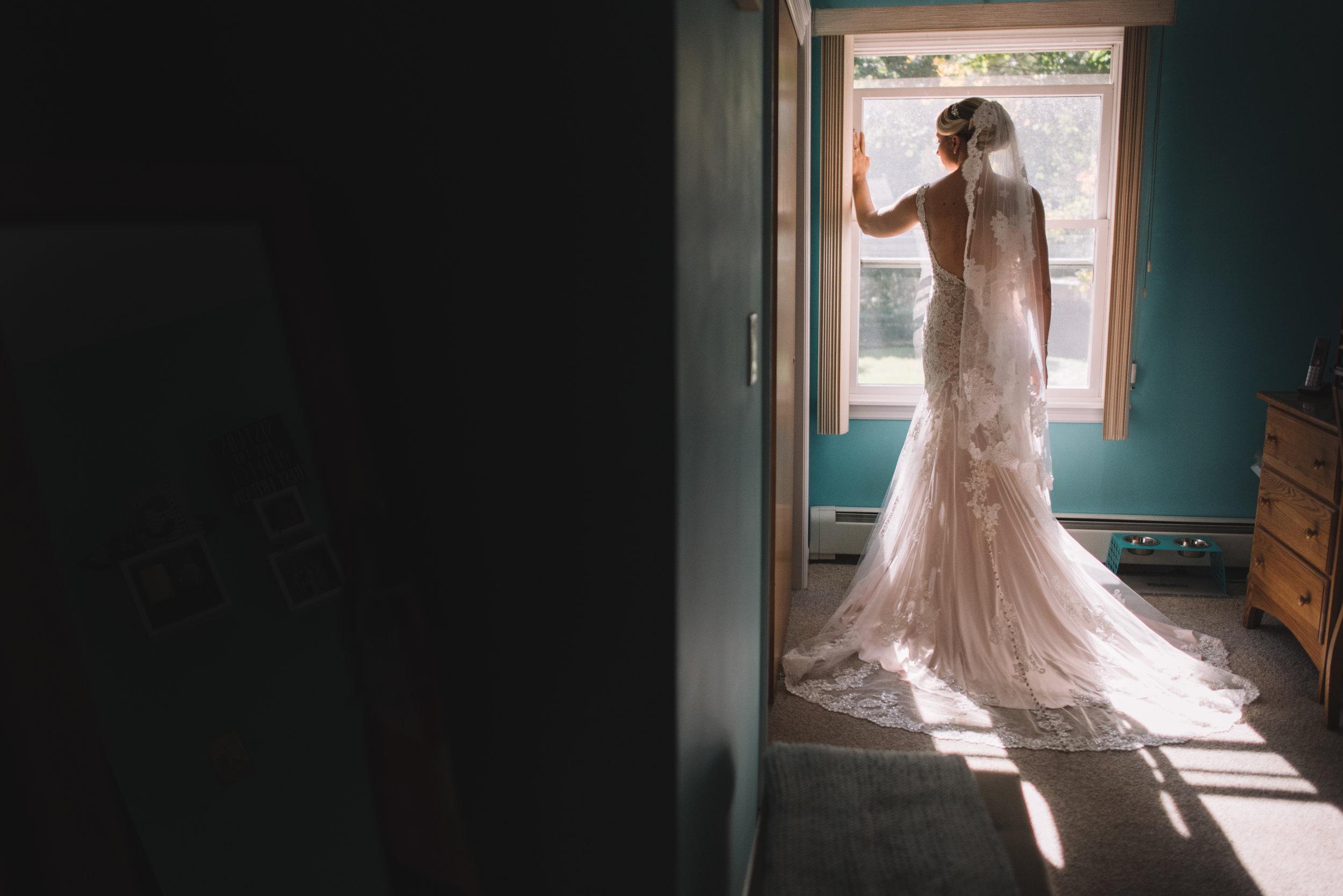 WeddingPhotos | NJPhotographer | Highlights-1-119.jpg