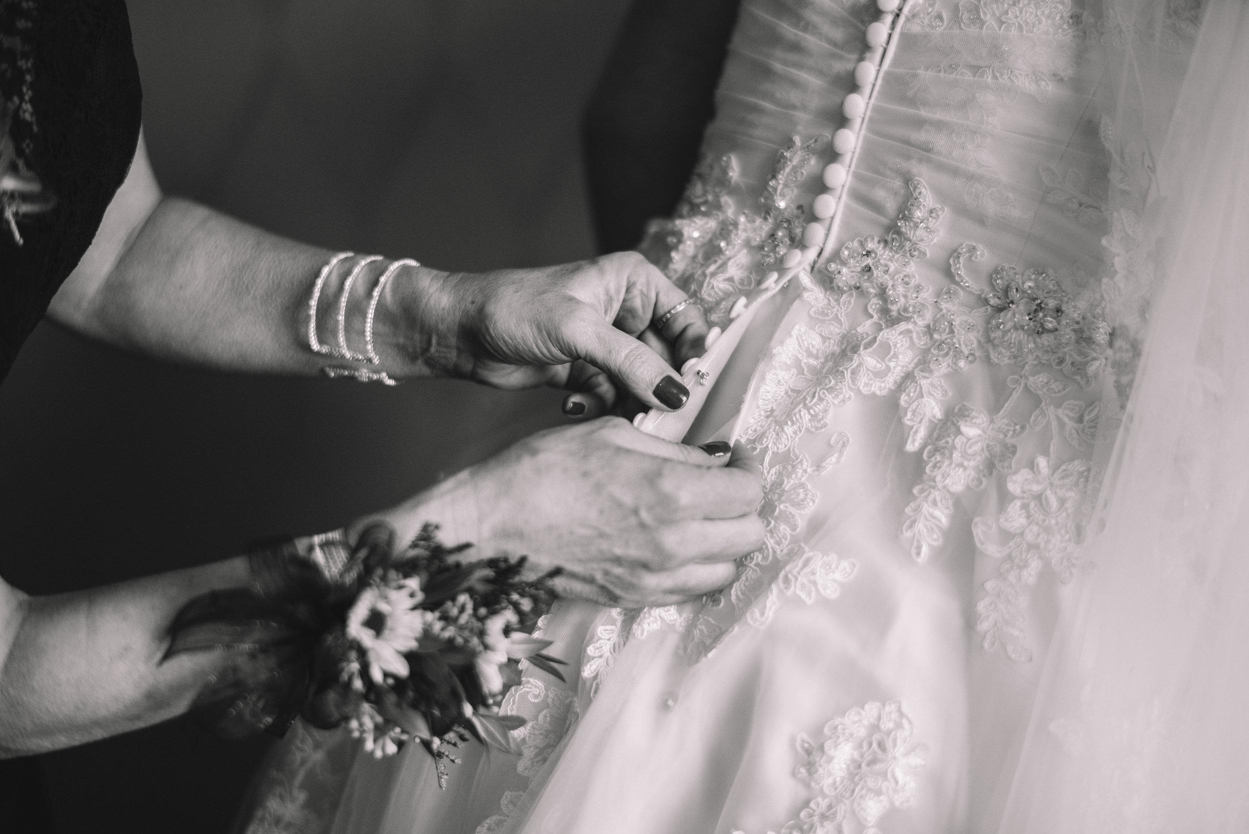 WeddingPhotos | NJPhotographer | Highlights-1-120.jpg
