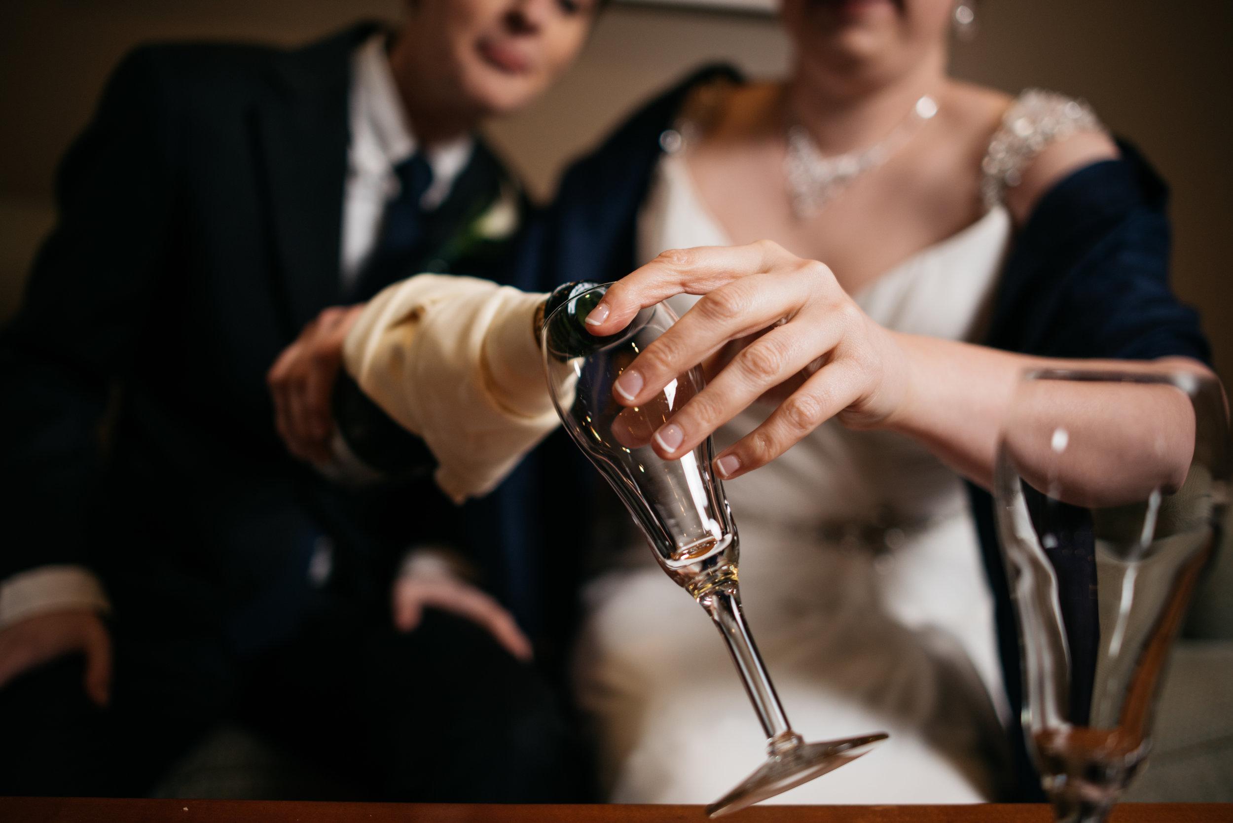WeddingPhotos | NJPhotographer | Highlights-2-3.jpg