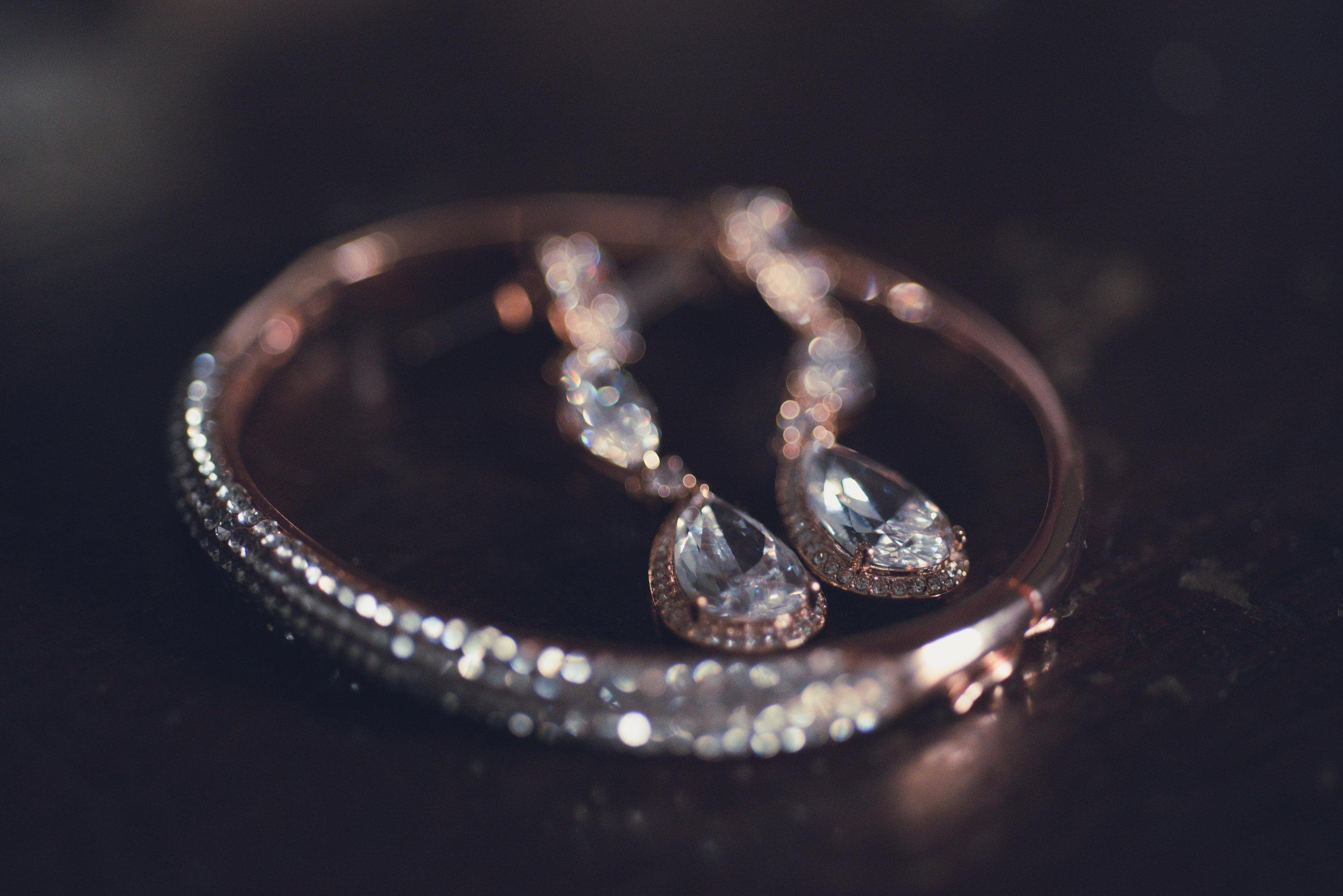 WeddingPhotos | NJPhotographer | Highlights-1.jpg