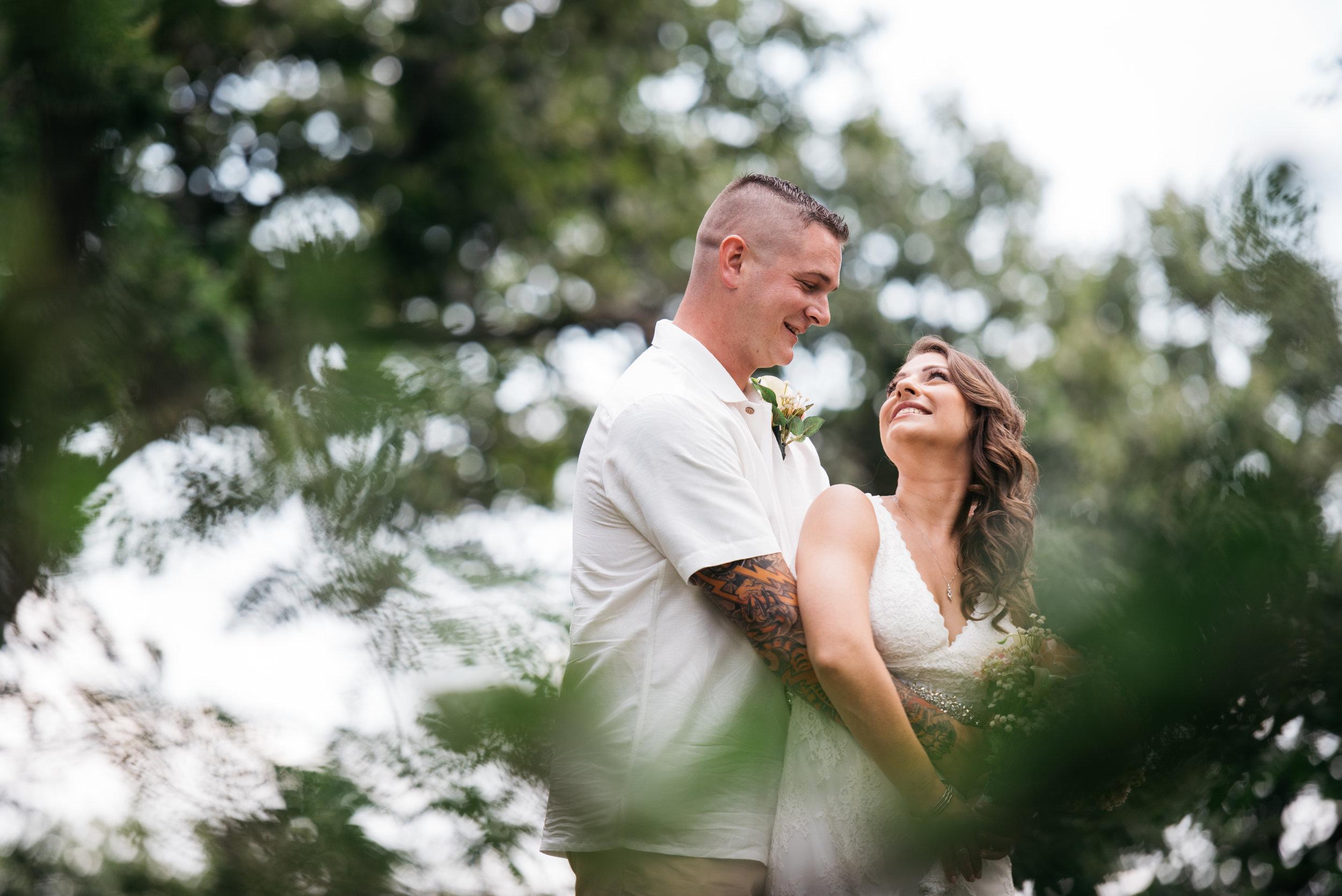 WeddingPhotos | NJPhotographer | Highlights-2-30.jpg