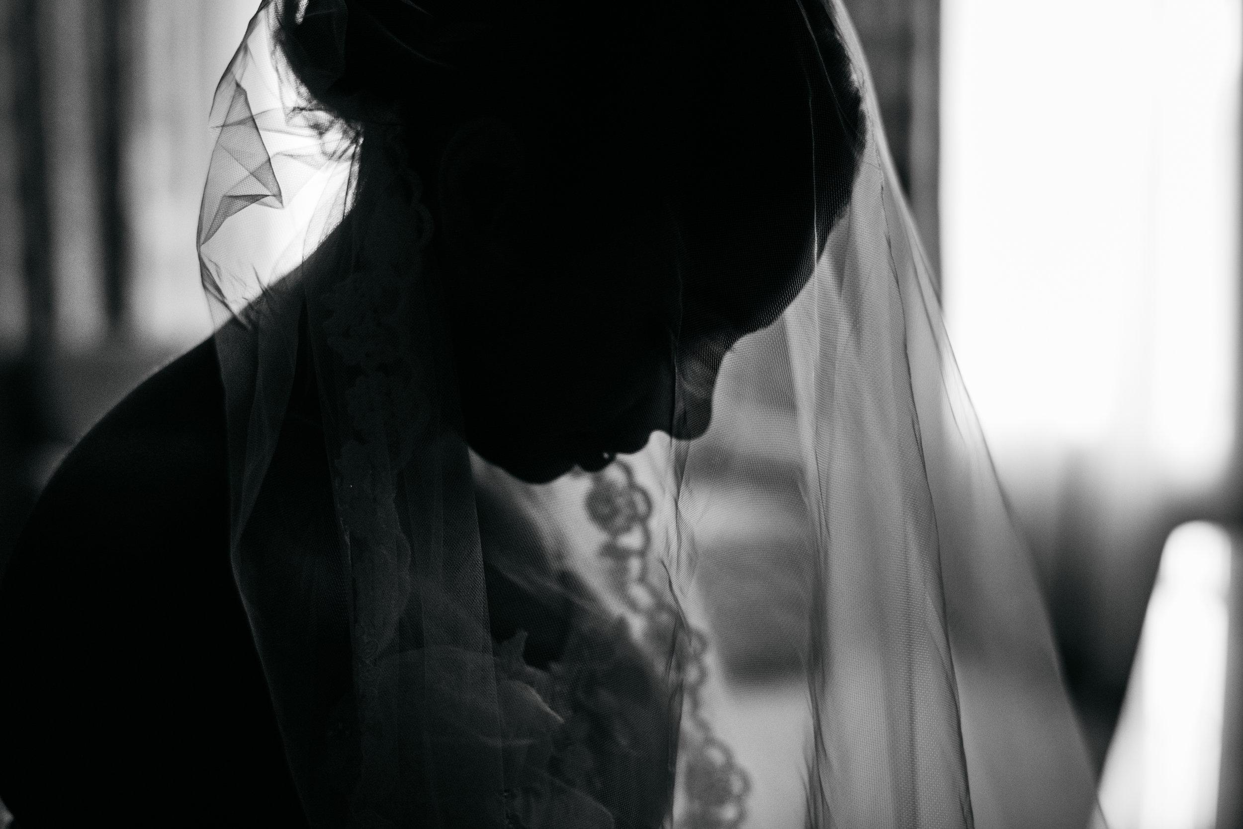 WeddingPhotos | NJPhotographer | Highlights-2-35.jpg