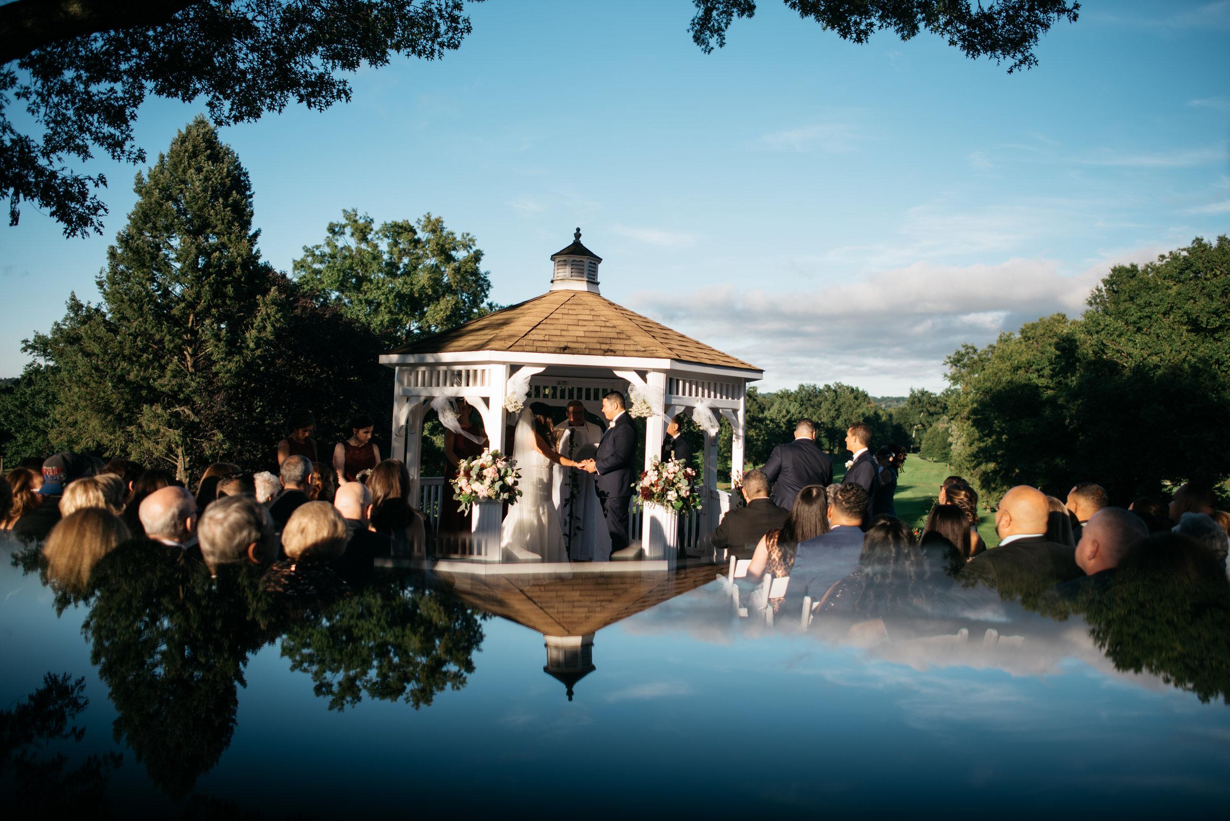 WeddingPhotos | NJPhotographer | Highlights-2-41.jpg