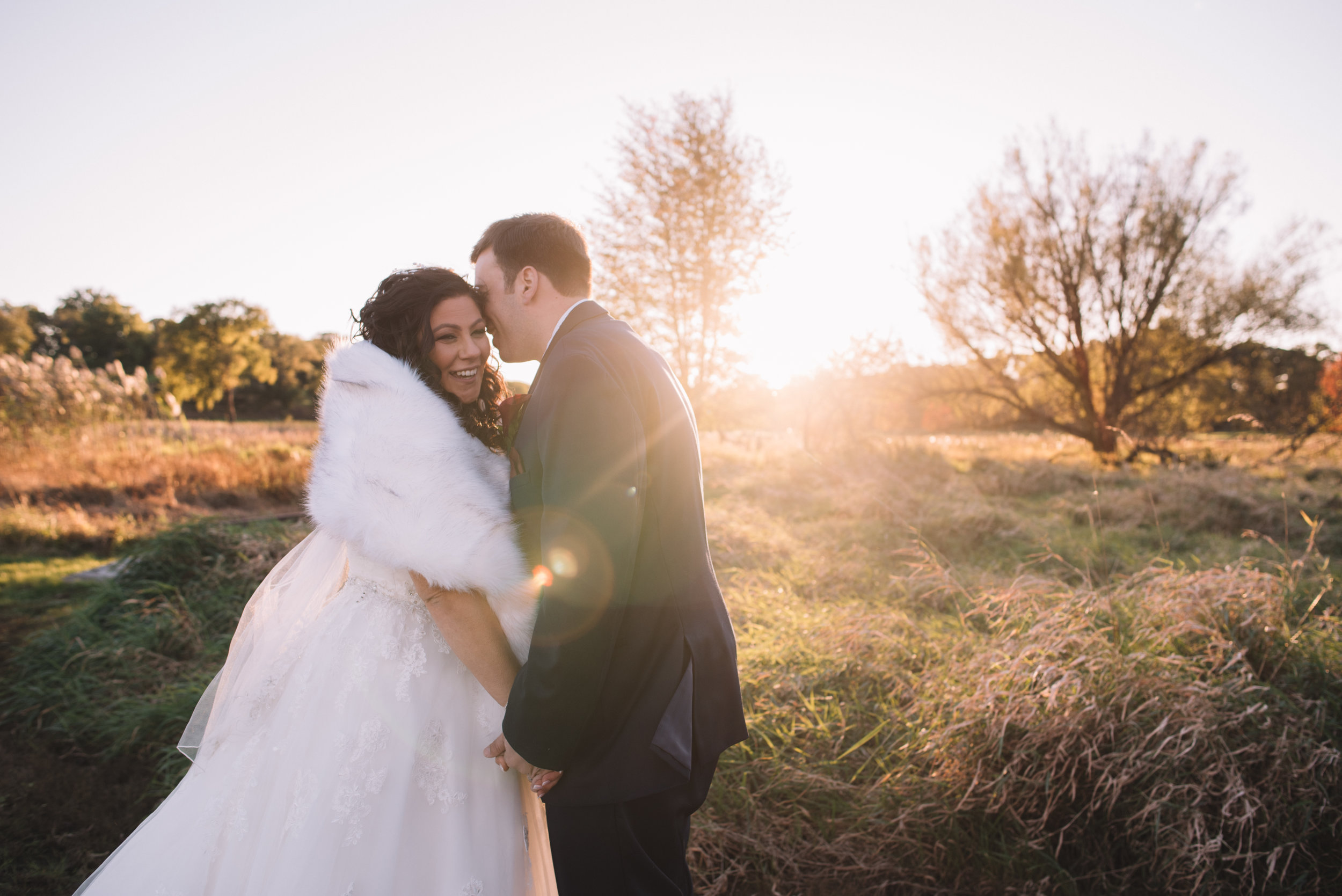 WeddingPhotos | NJPhotographer | Highlights-2-48.jpg