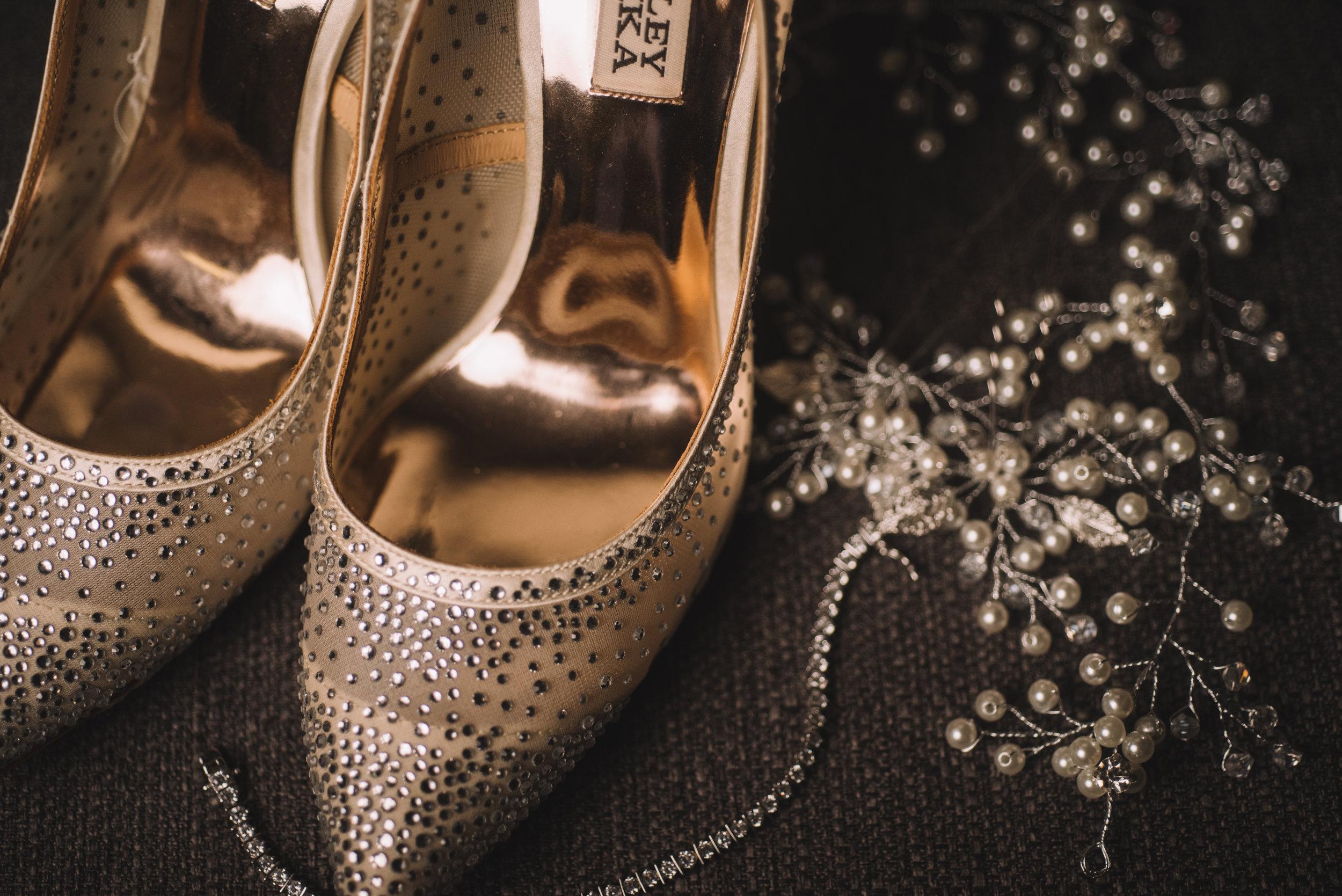 WeddingPhotos | NJPhotographer | Highlights-2-43.jpg