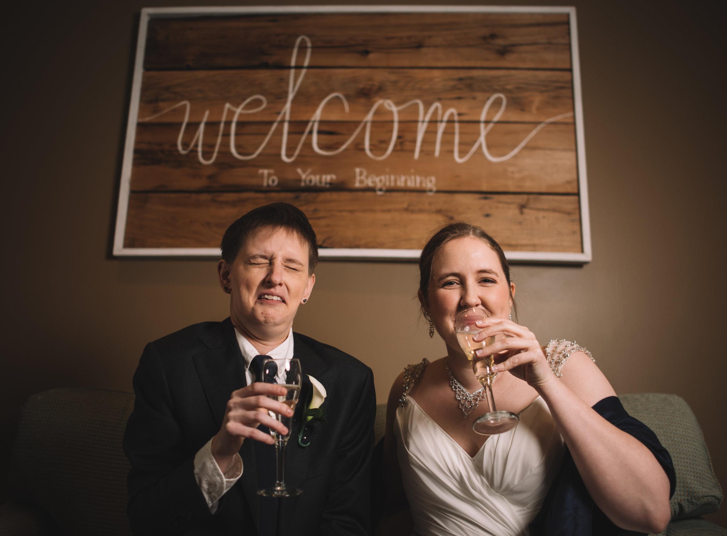 WeddingPhotos | NJPhotographer | Highlights-3-2.jpg