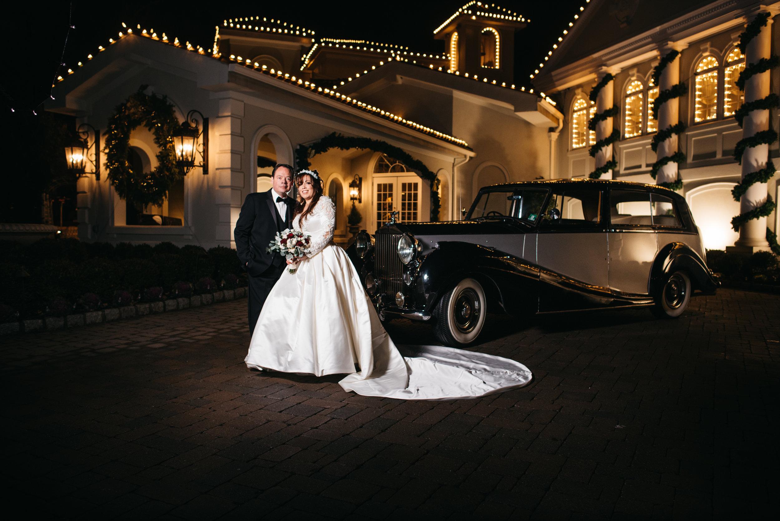 WeddingPhotos | NJPhotographer | Highlights-2-55.jpg
