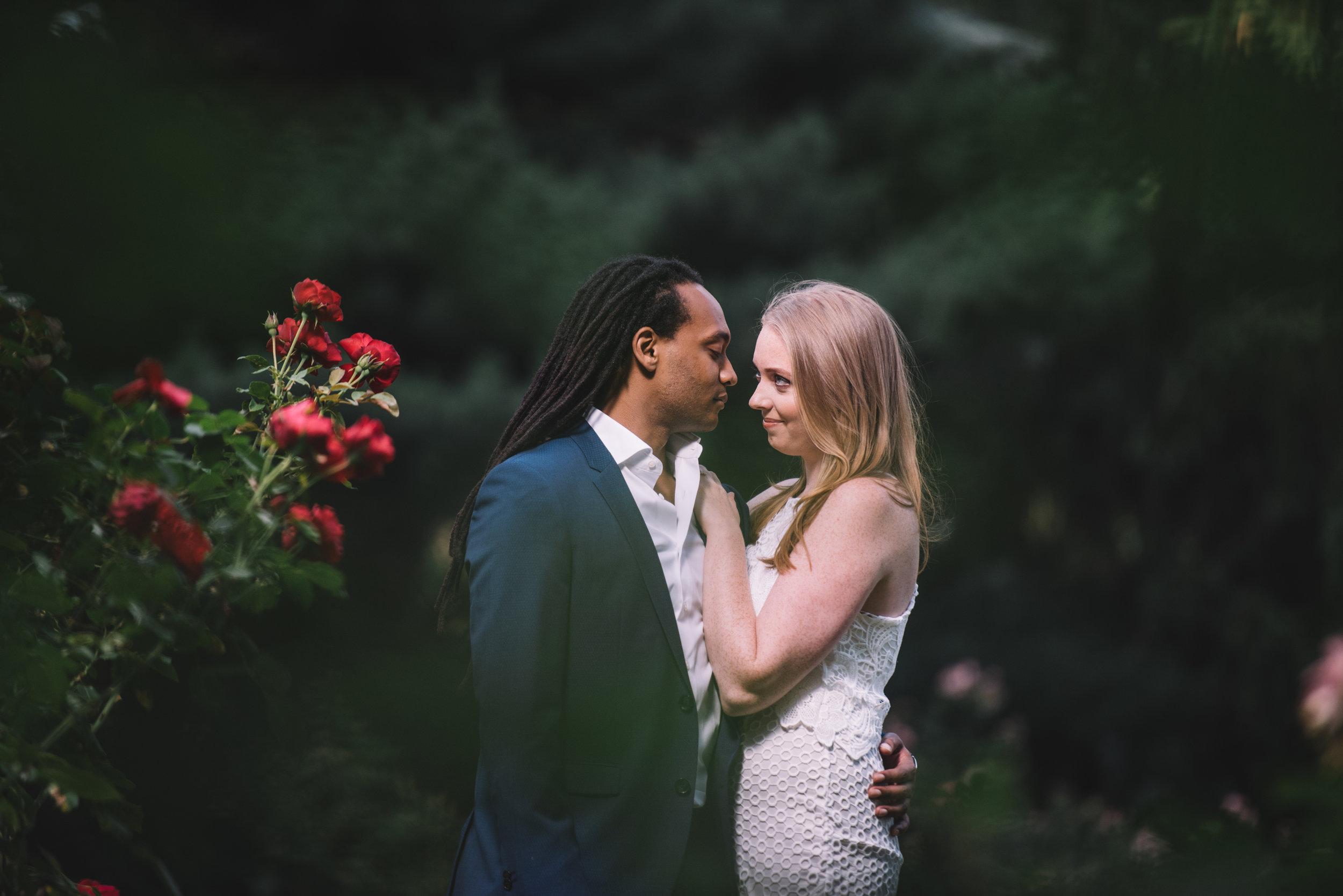 WeddingPhotos | NJPhotographer | Highlights-3-12.jpg
