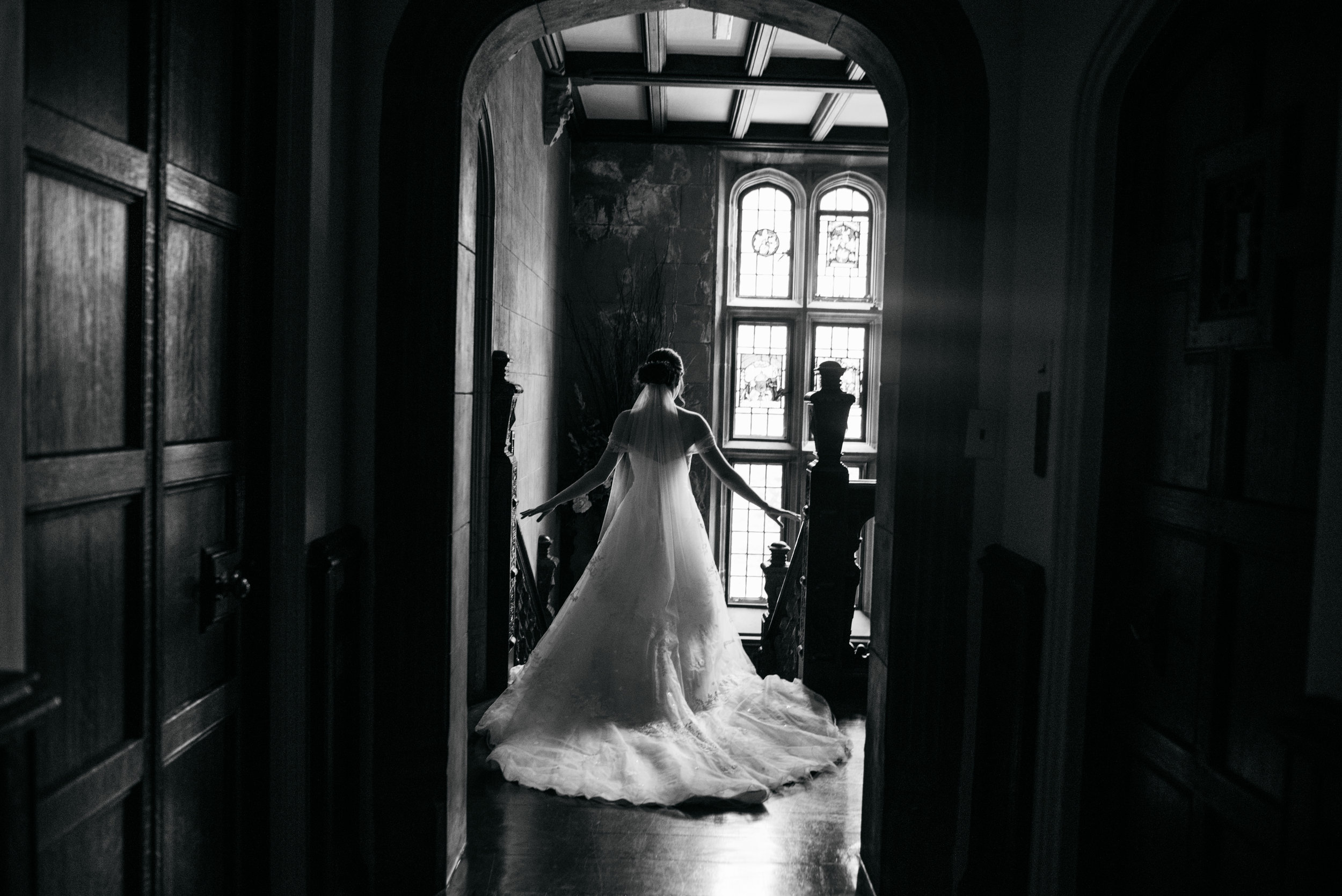 WeddingPhotos | NJPhotographer | Highlights-3-18.jpg