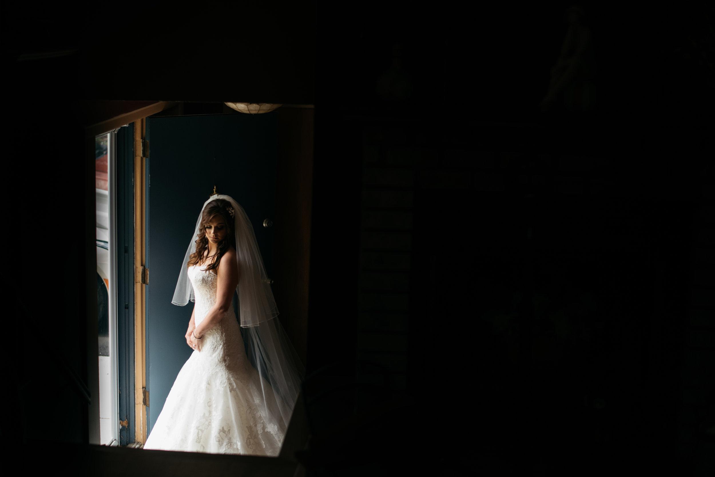 WeddingPhotos | NJPhotographer | Highlights-3-22.jpg