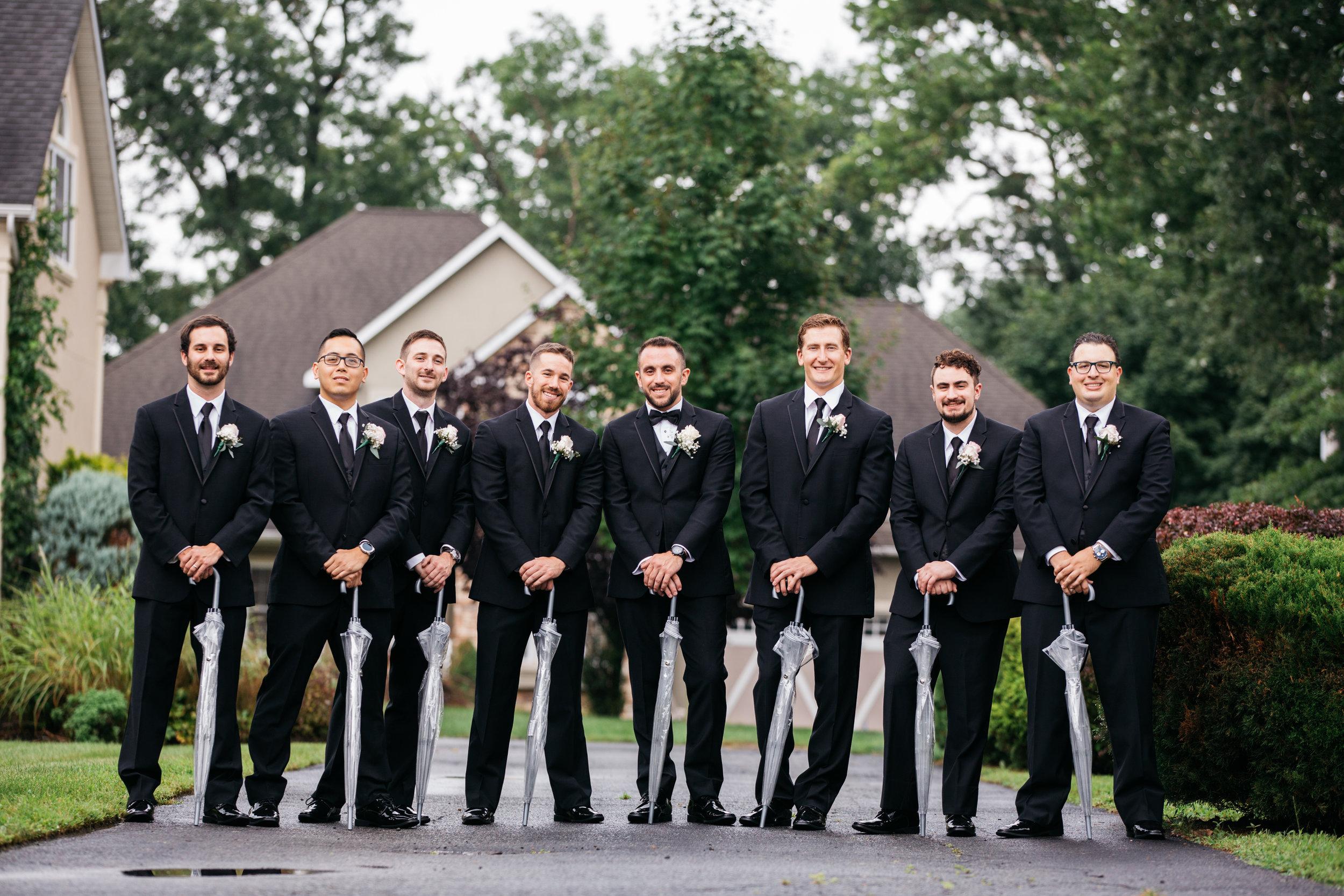WeddingPhotos | NJPhotographer | Highlights-3-23.jpg