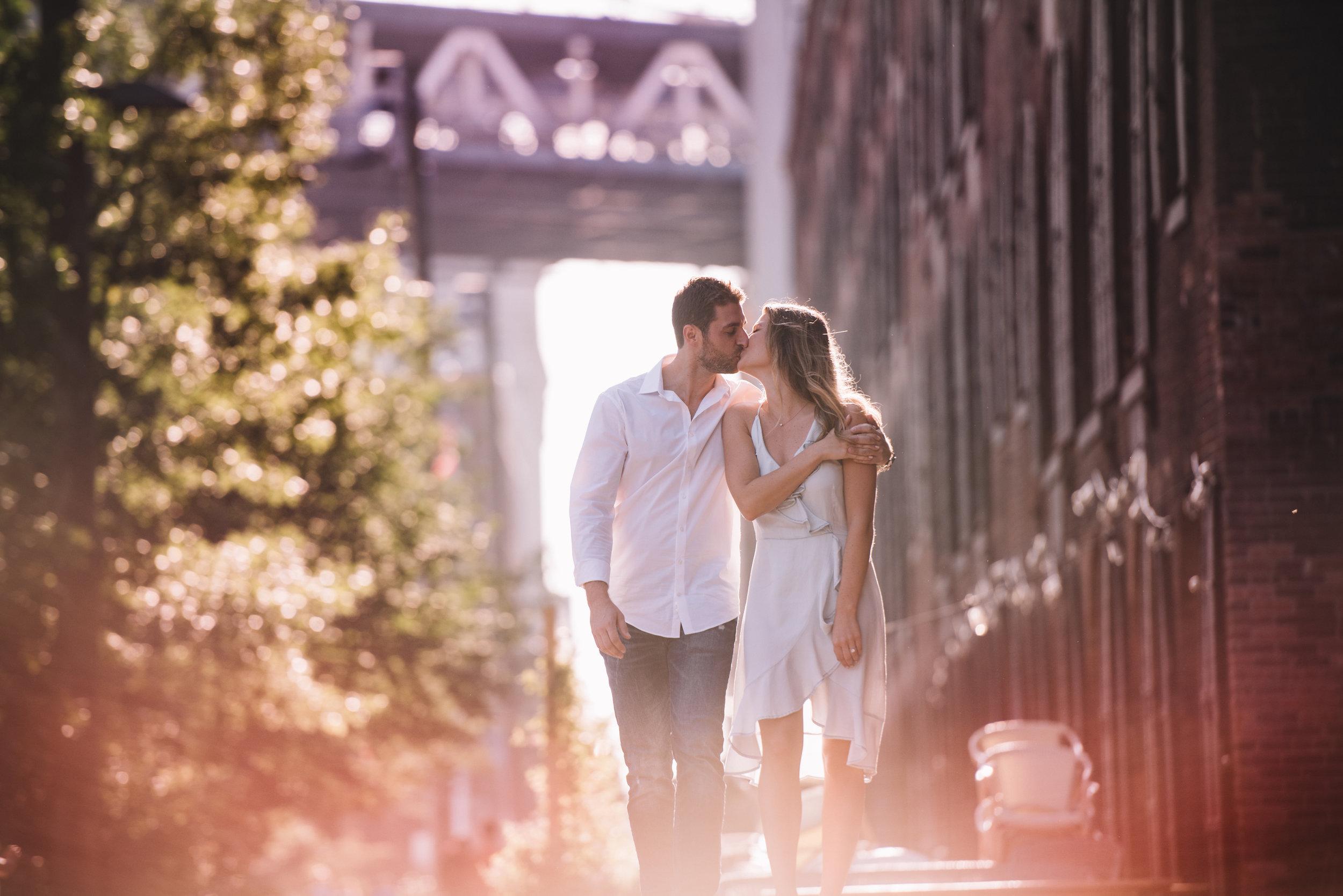 WeddingPhotos | NJPhotographer | Highlights-3-30.jpg