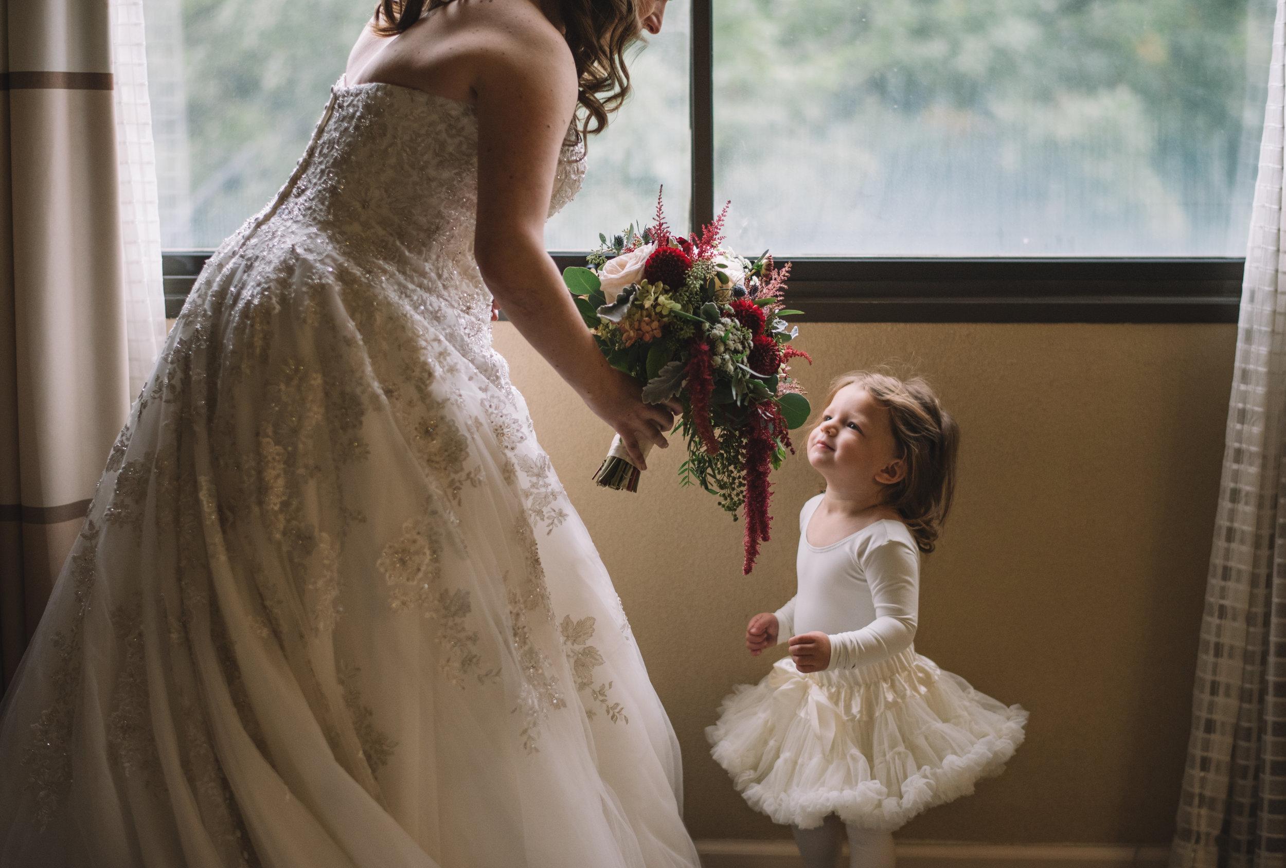 WeddingPhotos | NJPhotographer | Highlights-3-43.jpg