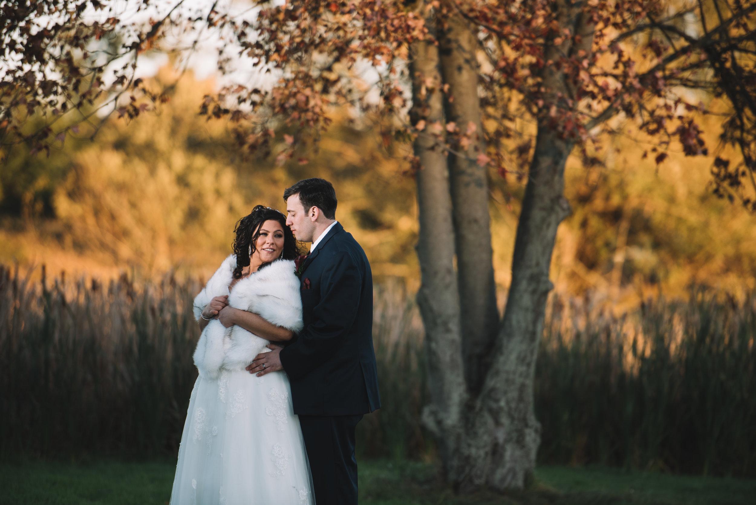 WeddingPhotos | NJPhotographer | Highlights-3-46.jpg