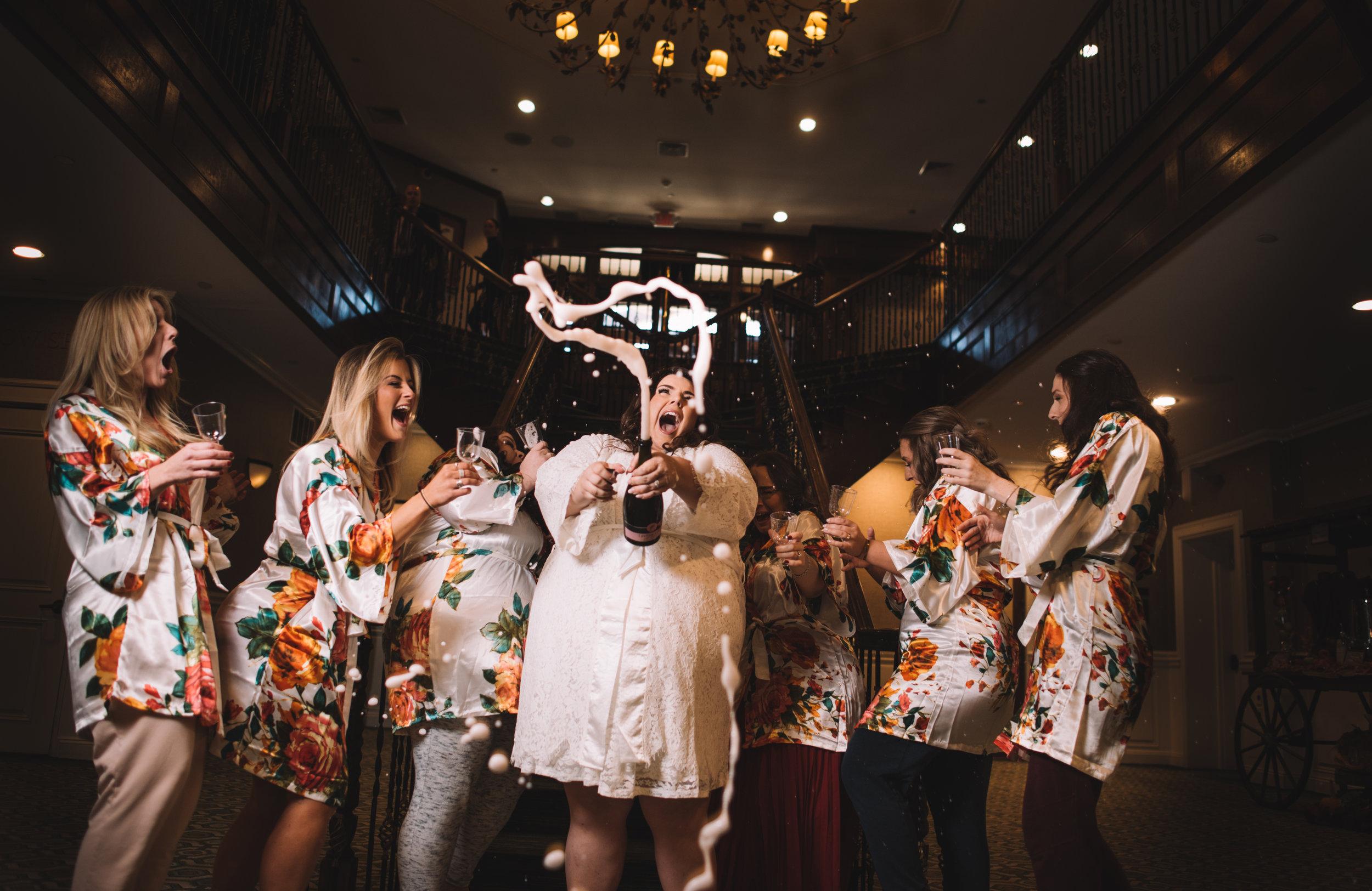 WeddingPhotos | NJPhotographer | Highlights-3-48.jpg