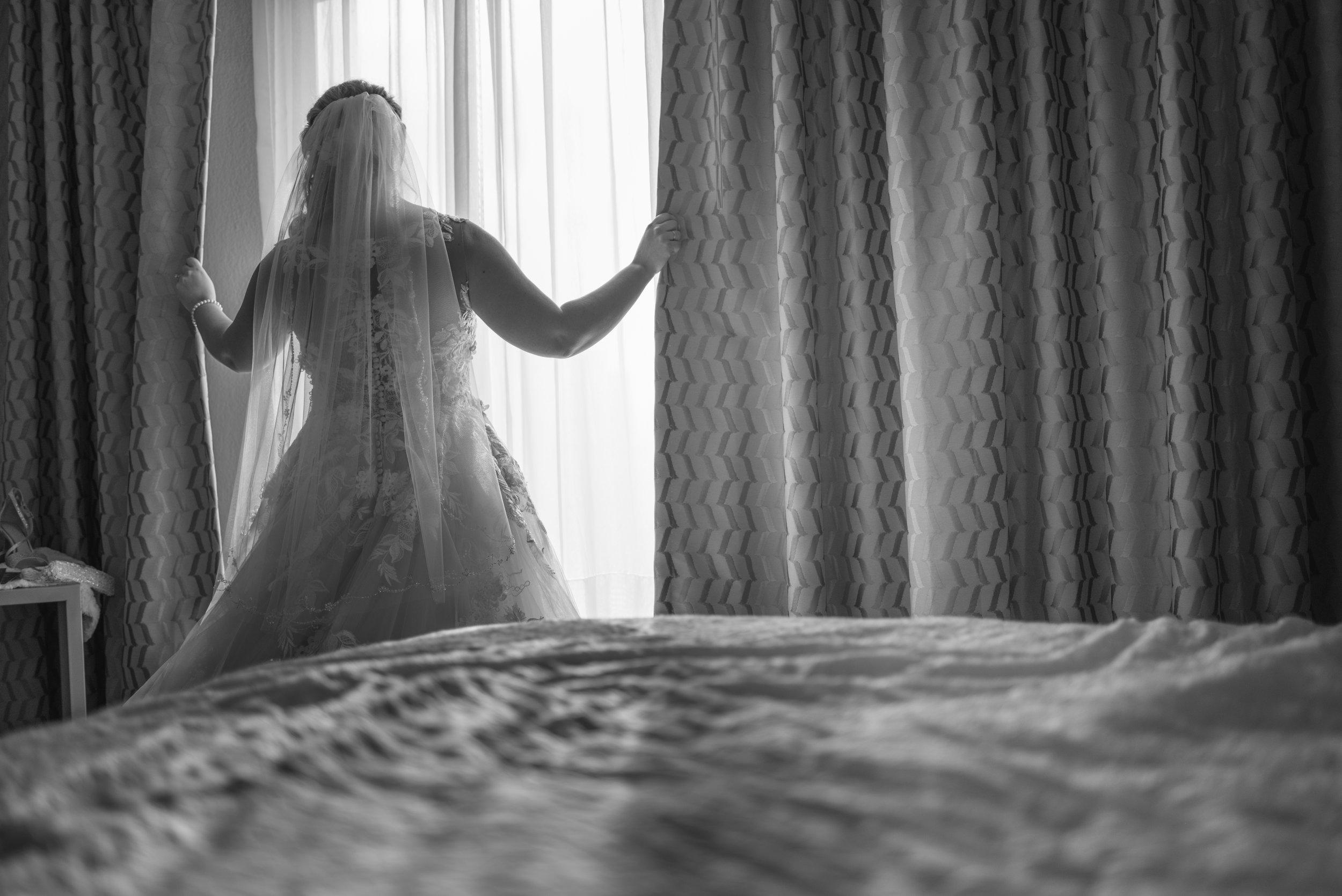 WeddingPhotos | NJPhotographer | Highlights-3-52.jpg