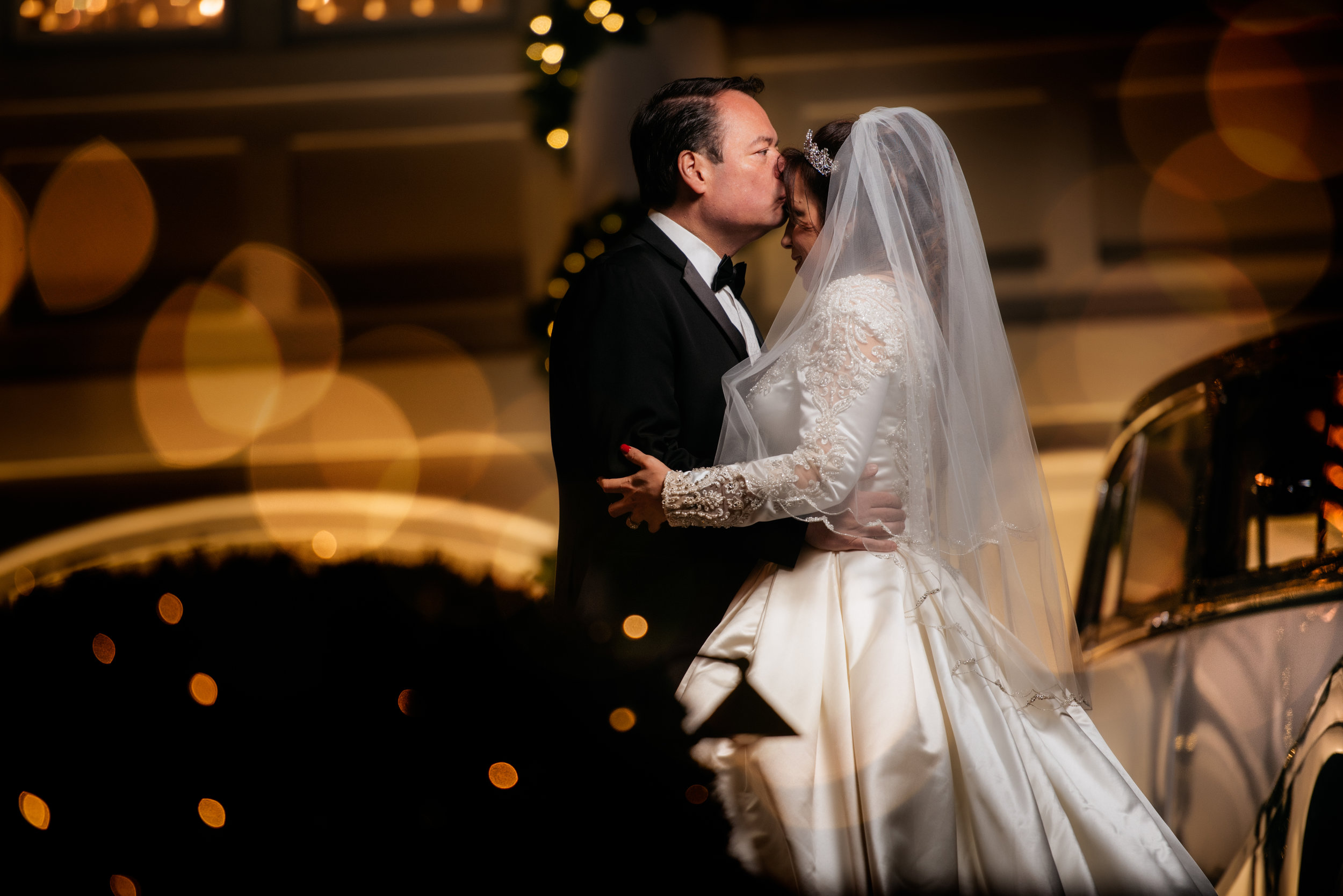 WeddingPhotos | NJPhotographer | Highlights-3-53.jpg