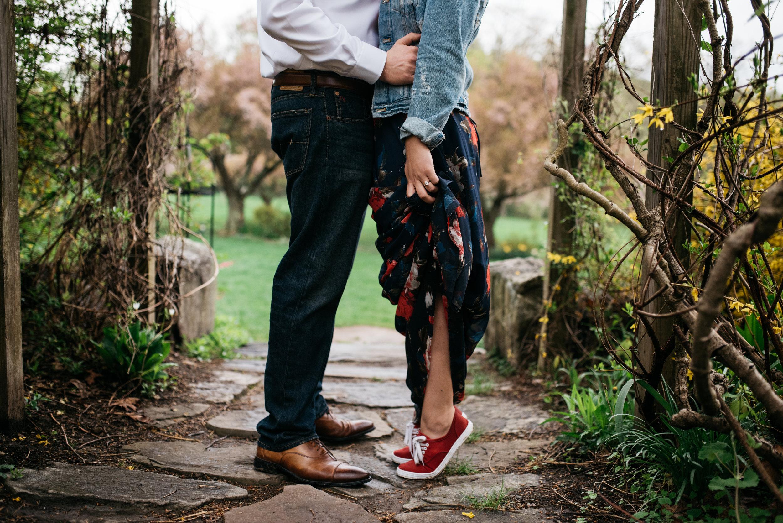 WeddingPhotos | NJPhotographer | Highlights-3.jpg