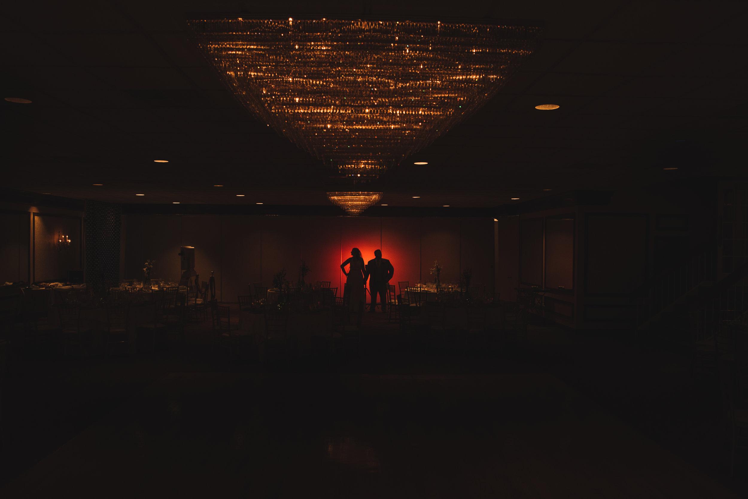 WeddingPhotos | NJPhotographer | Highlights-4-3.jpg