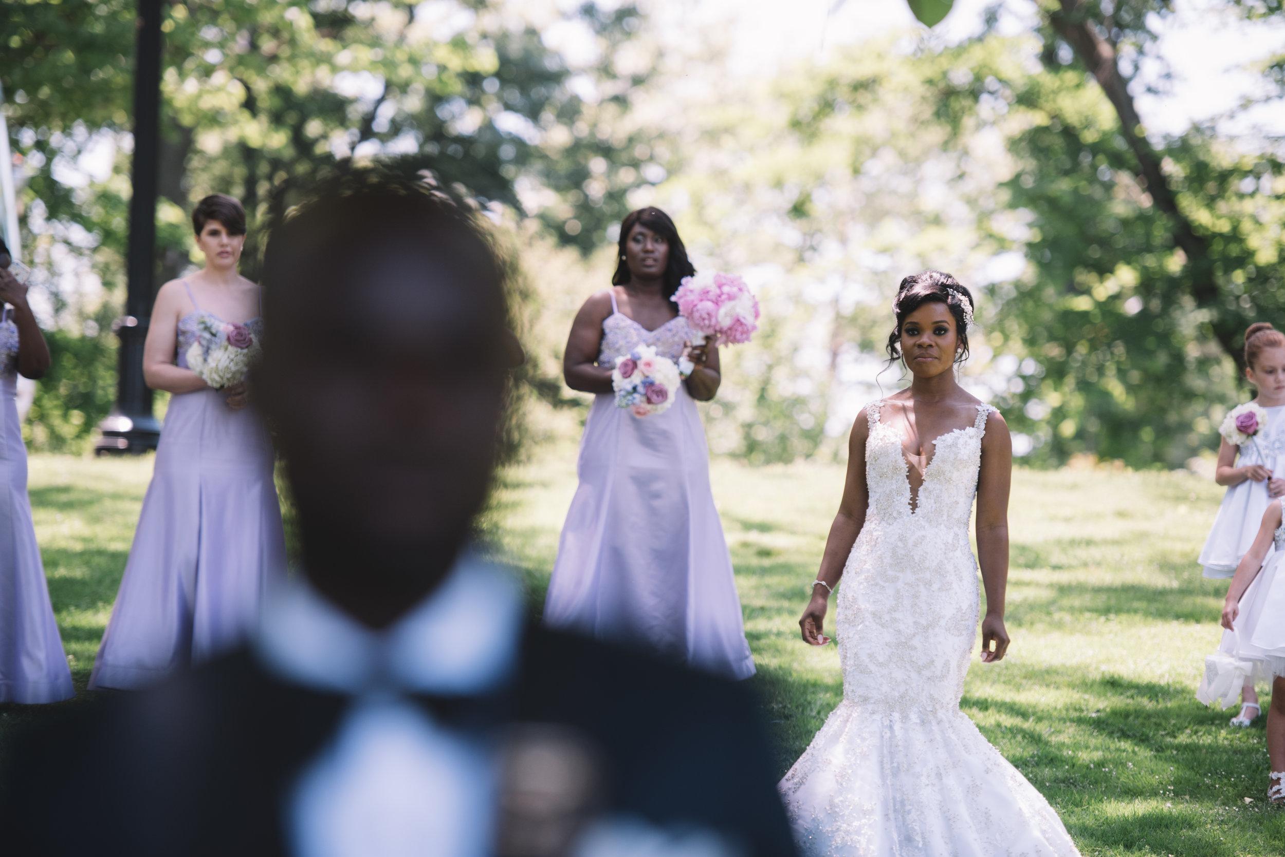 WeddingPhotos | NJPhotographer | Highlights-4-5.jpg