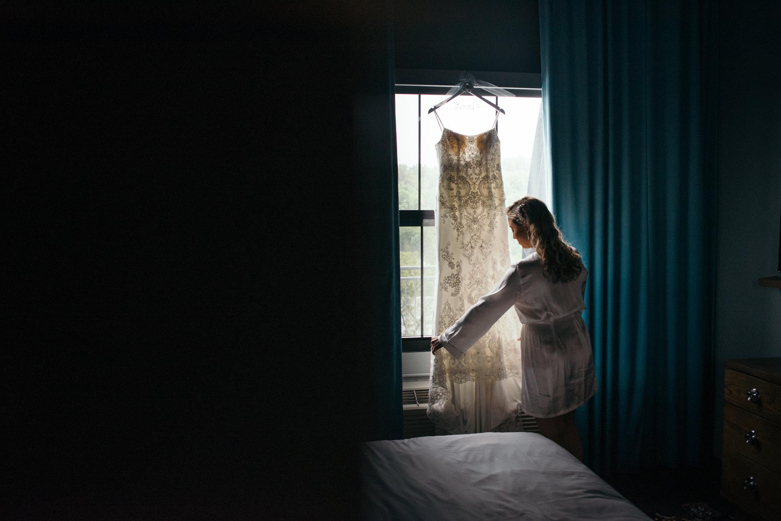 WeddingPhotos | NJPhotographer | Highlights-4-4.jpg