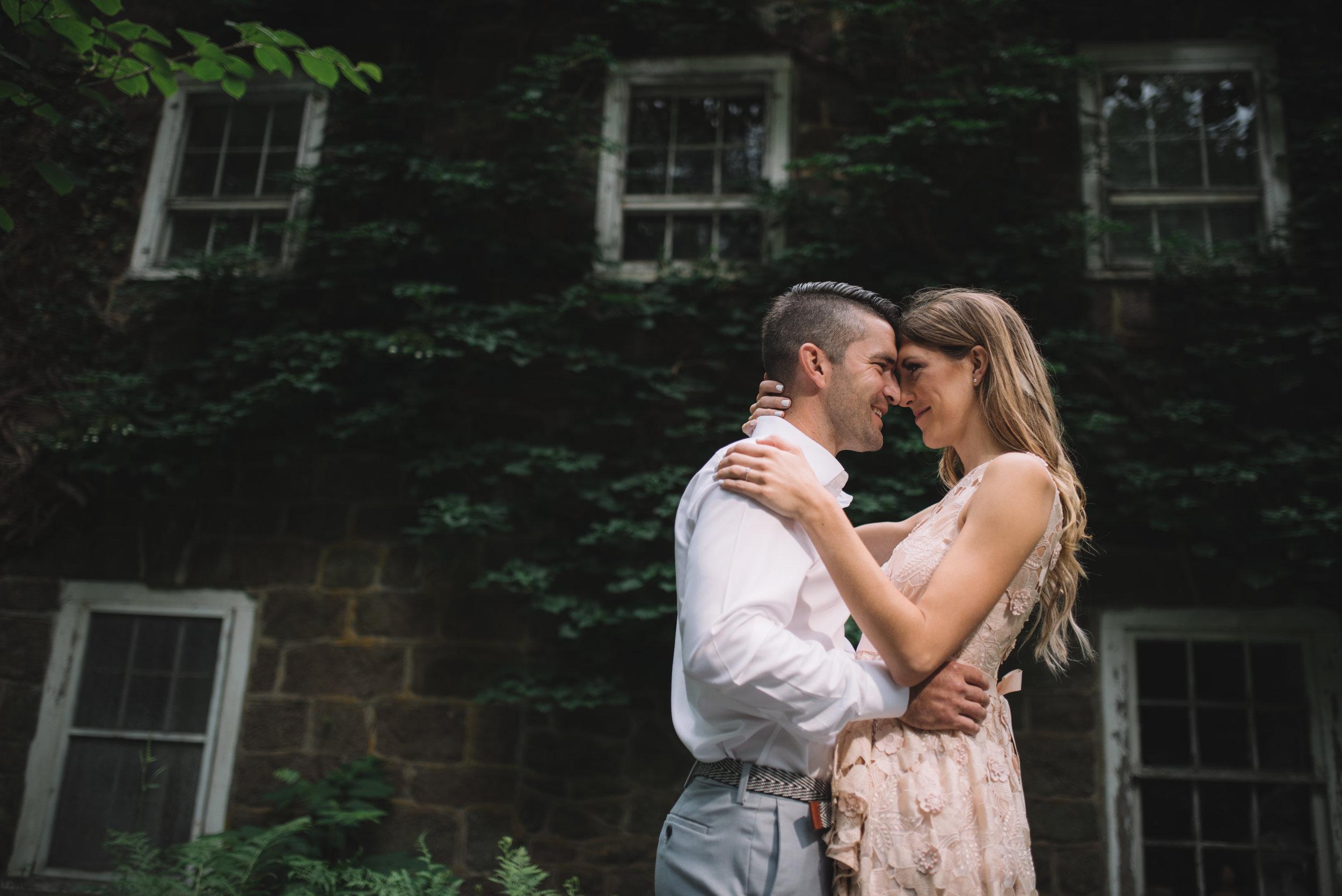 WeddingPhotos | NJPhotographer | Highlights-4-9.jpg