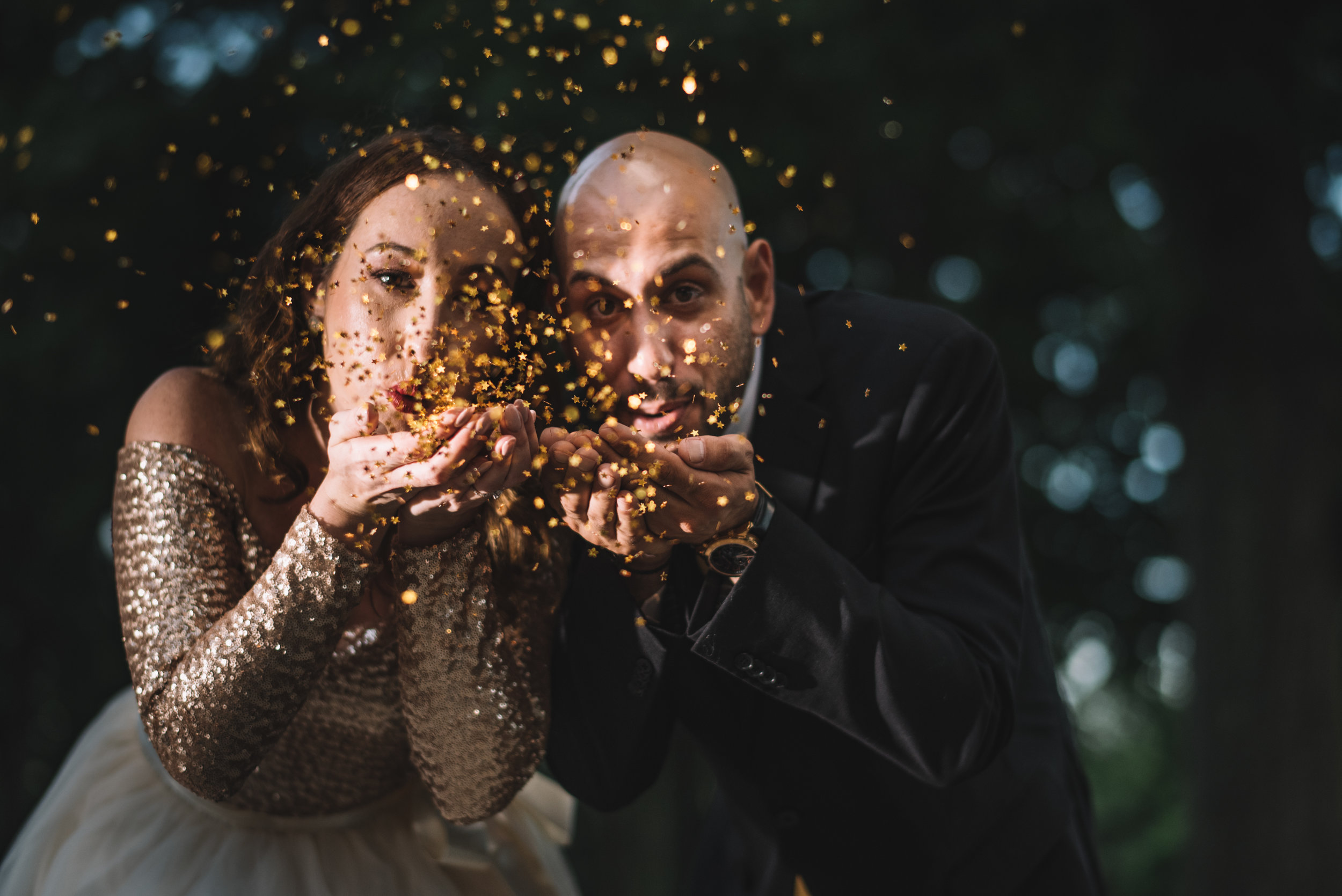 WeddingPhotos | NJPhotographer | Highlights-4-14.jpg